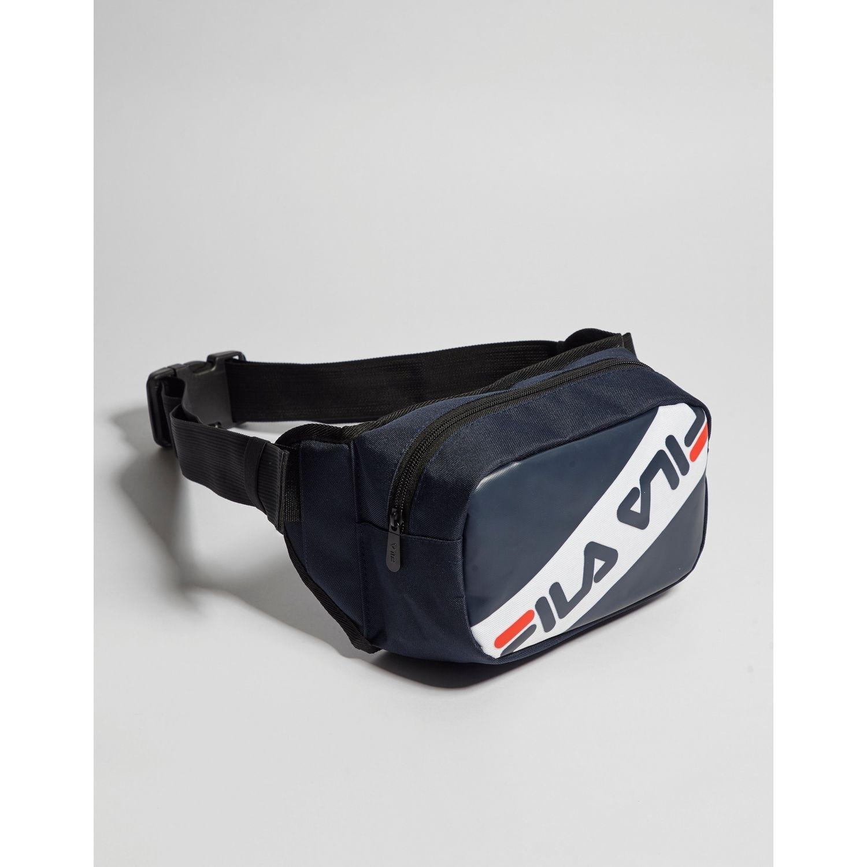 ce2c8b1990 Fila blue ola waist bag view fullscreen jpg 1500x1500 Ola man fila waist  pack red