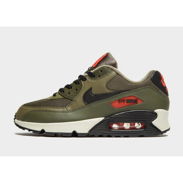 Nike Rubber Air Max 90 Essential in