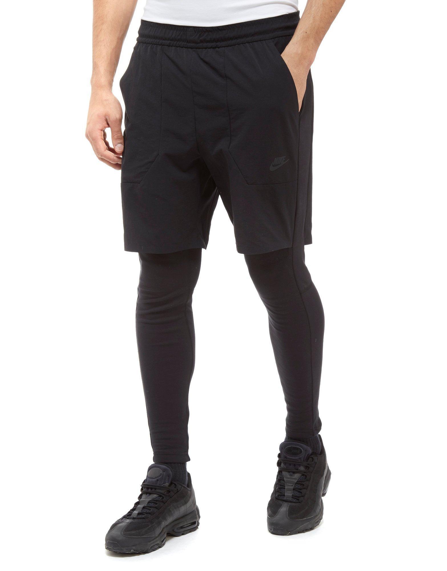 nike 1 leggings