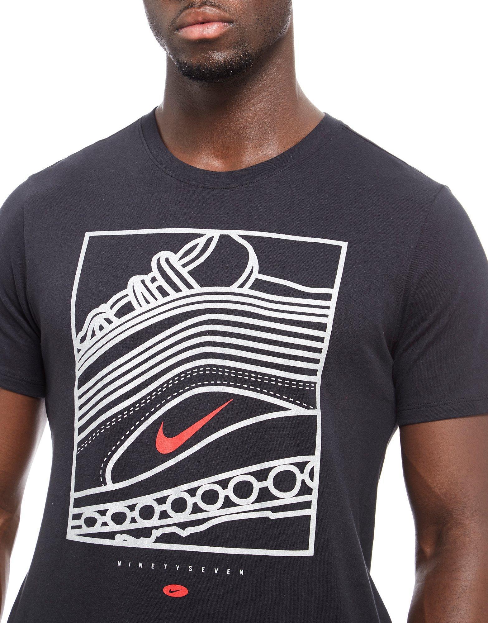 air max t shirt