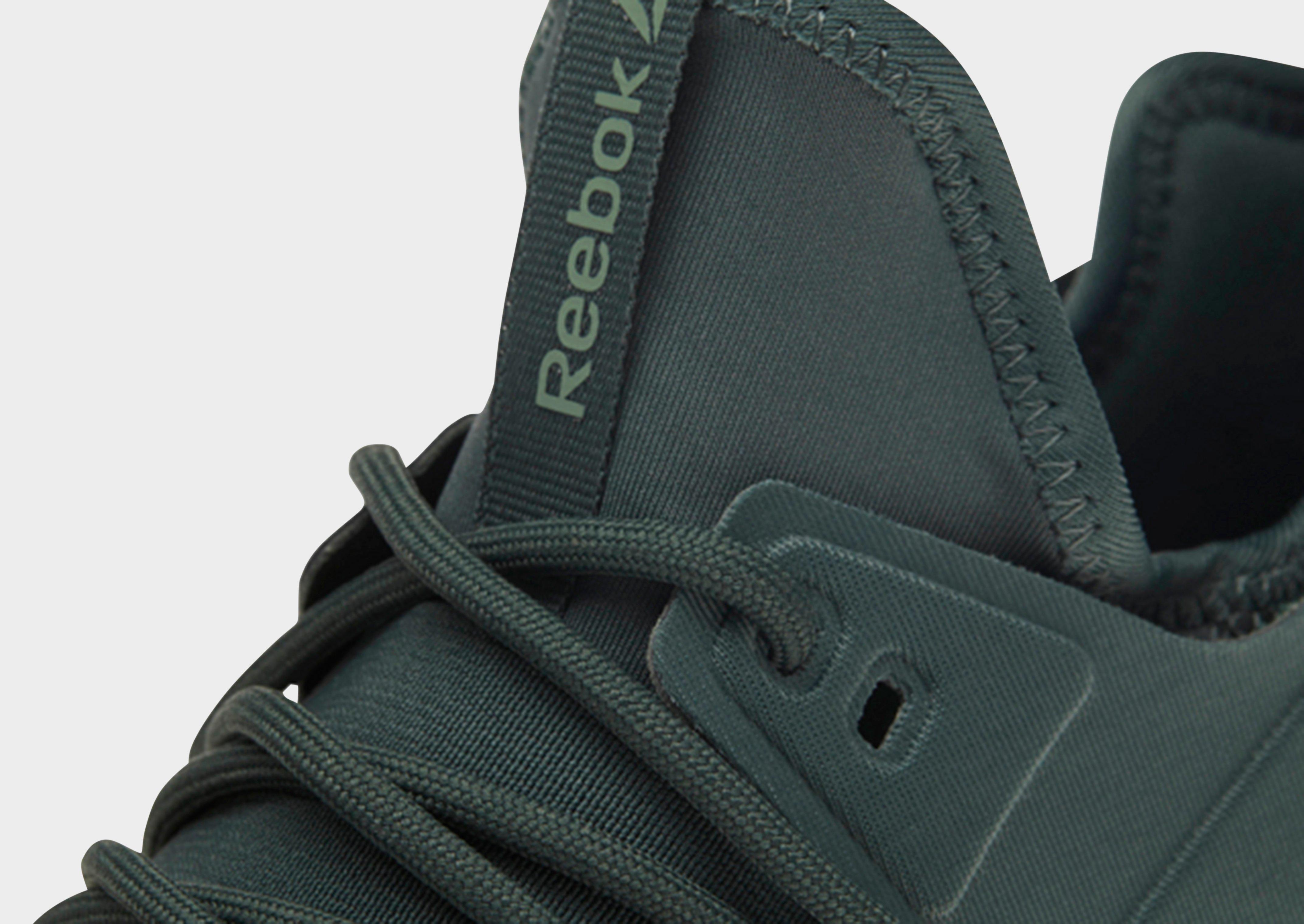 Reebok Guresu 2.0 Fitness Shoes in
