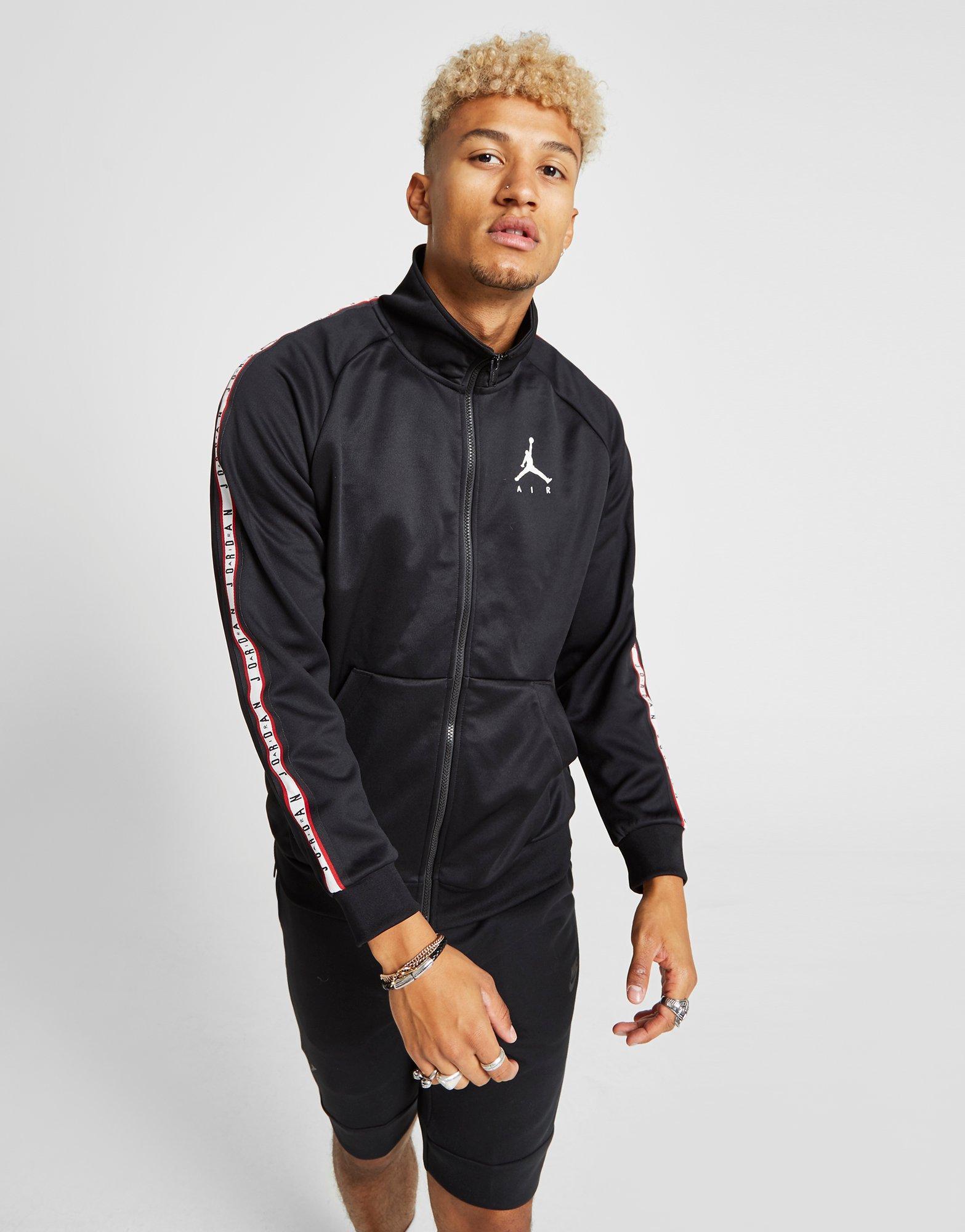 jordan tape jacket cheapest 4c5a7 dd81c