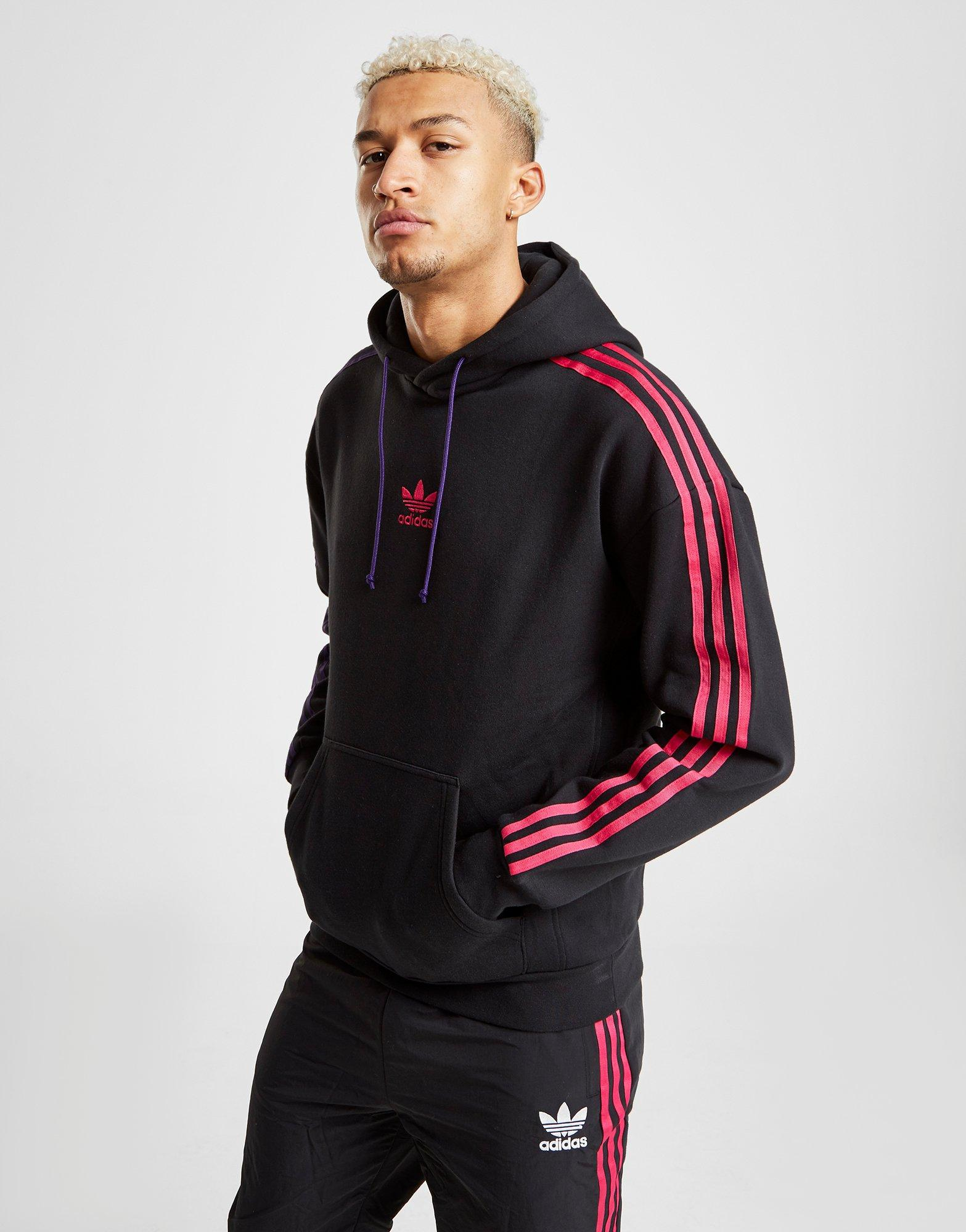 first rate low cost best cheap Sportivo Overhead Hoodie