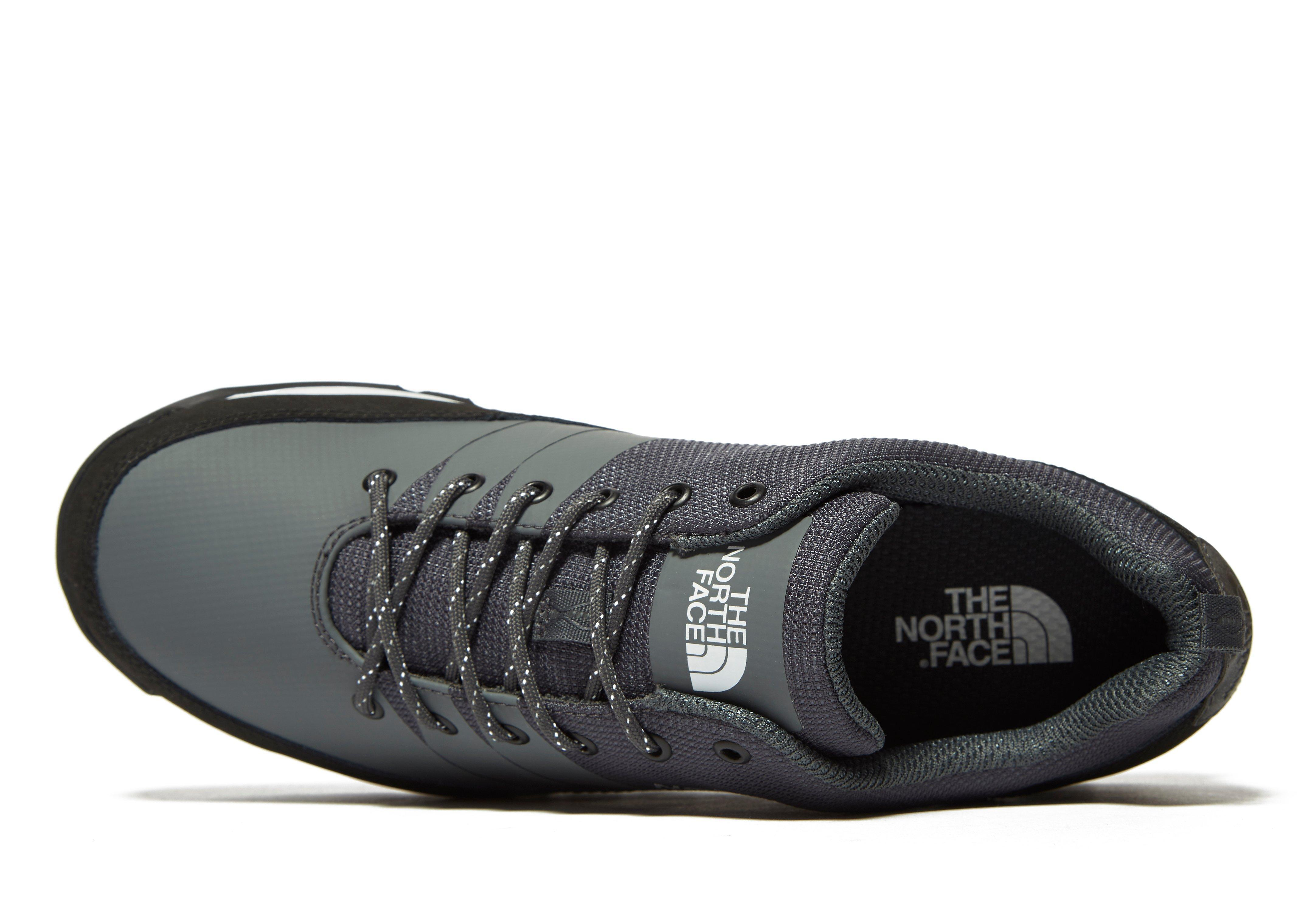 north face shoes jd Online shopping has