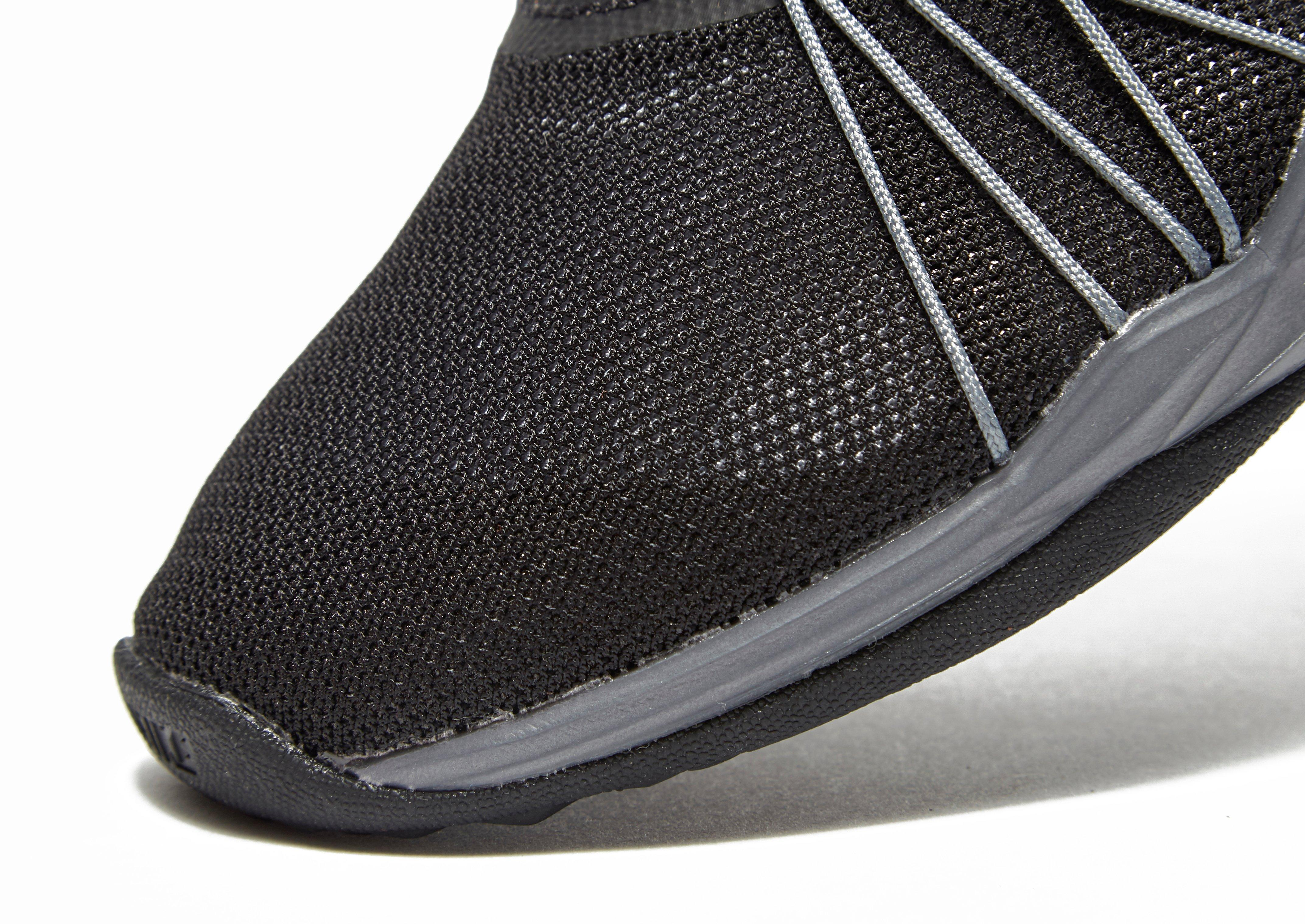 Nike Rubber Dual Fusion Tr Hit in Black for Men