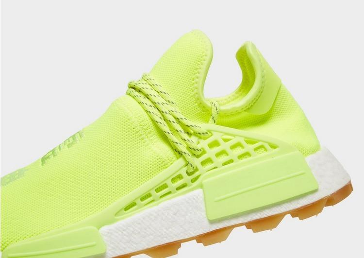adidas originals x pharrell williams hu nmd proud