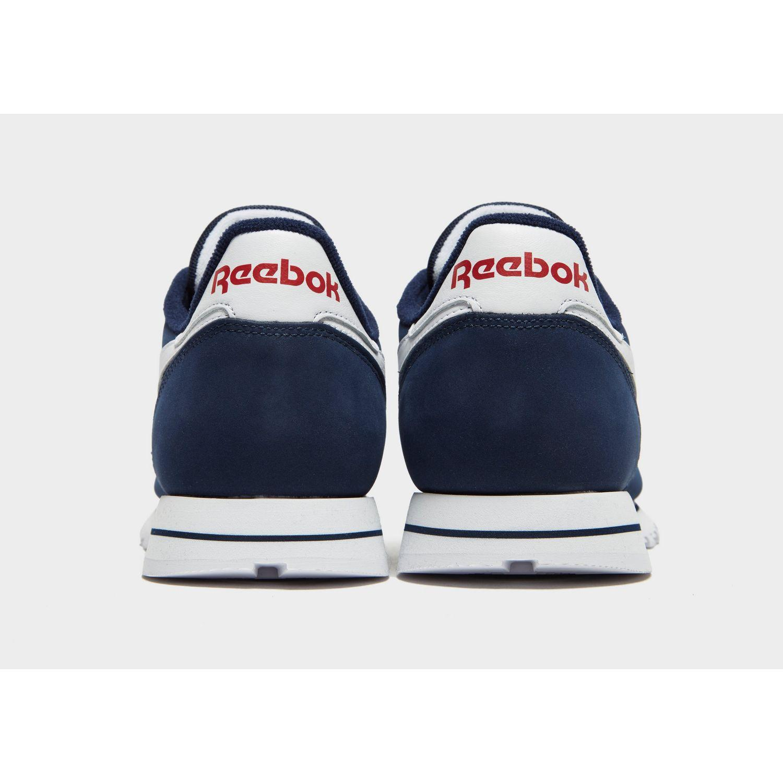 jd sports reebok Online Shopping for