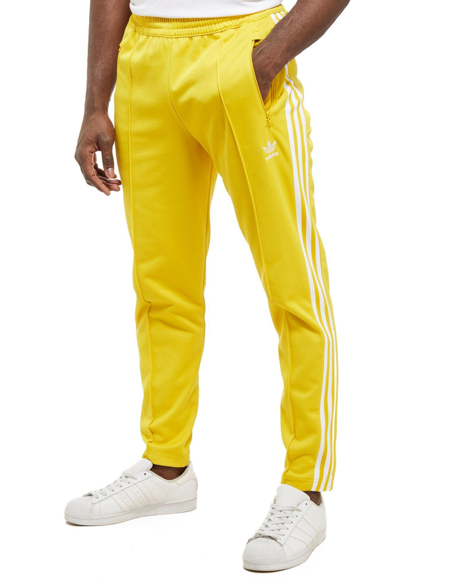 adidas pants discount