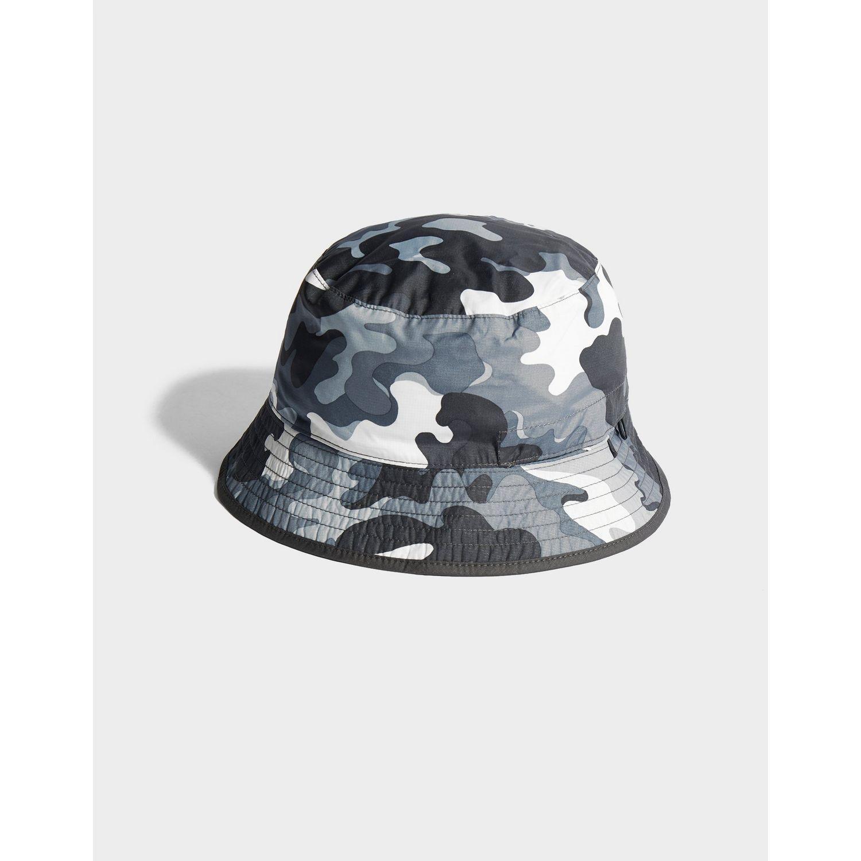 2071eece The North Face. Women's Rage '92 Sun Stash Bucket Hat