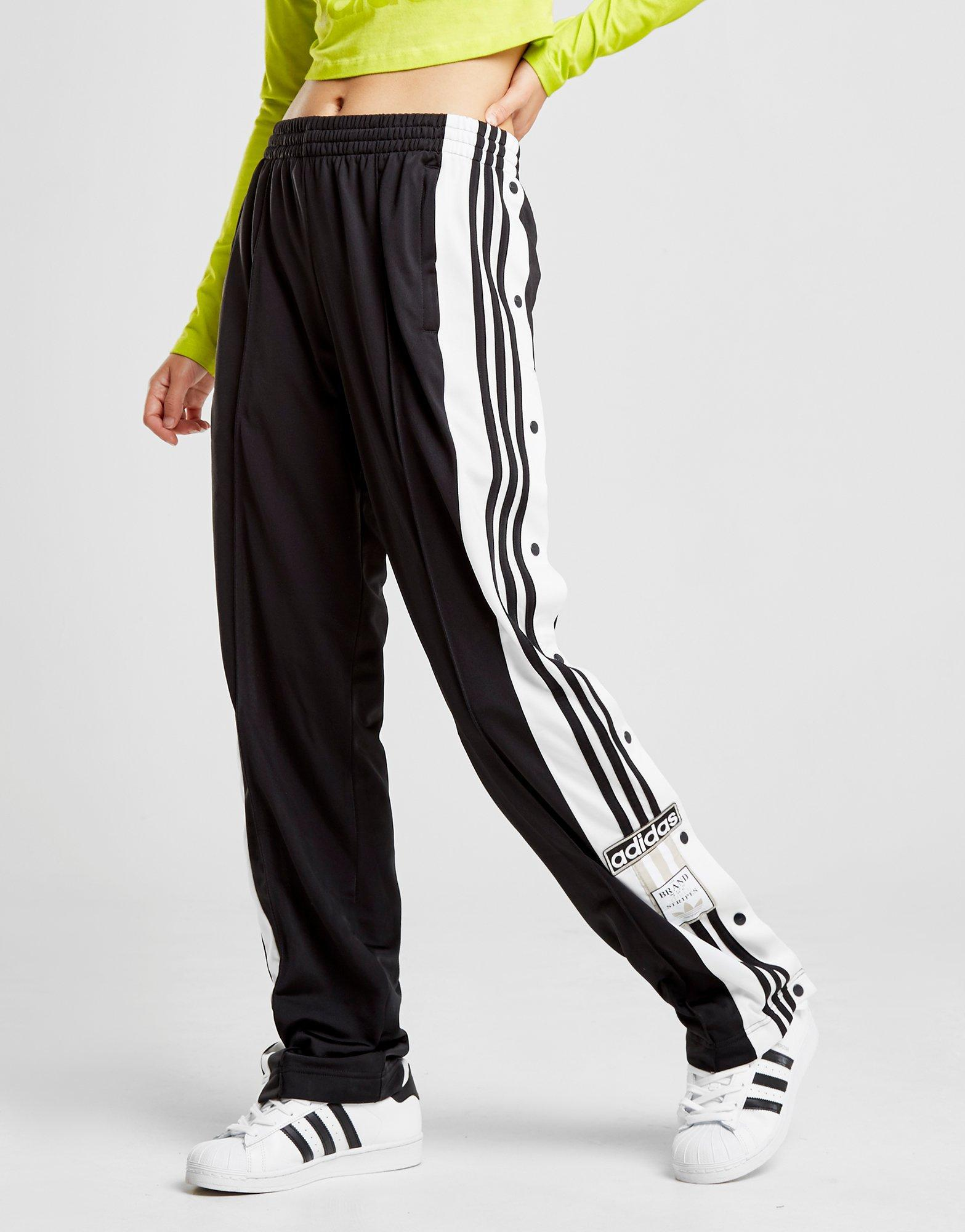 High Quality Adidas Originals Adibreak Popper Pants