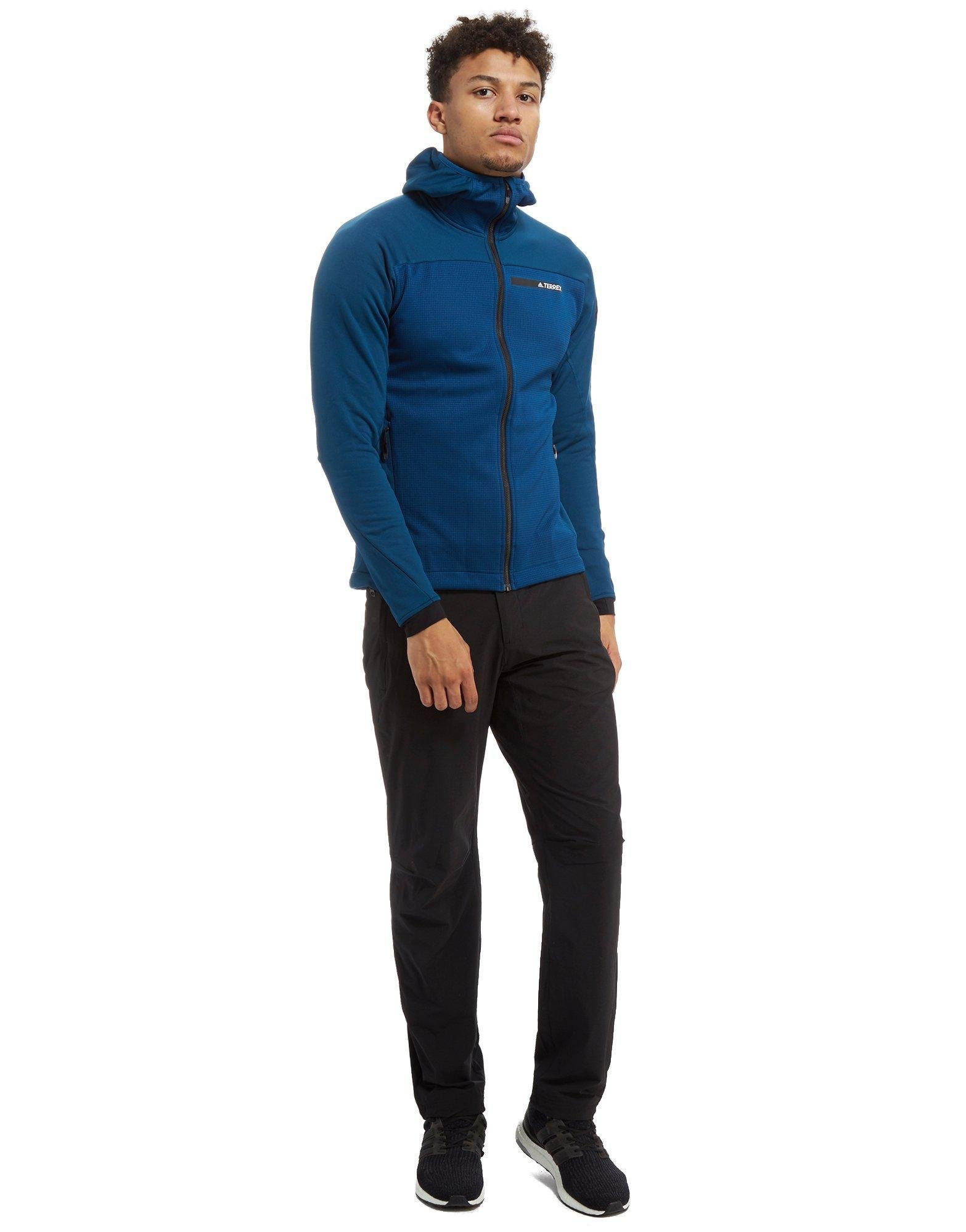 great quality great deals reliable quality Terrex Stockholm Hoodie
