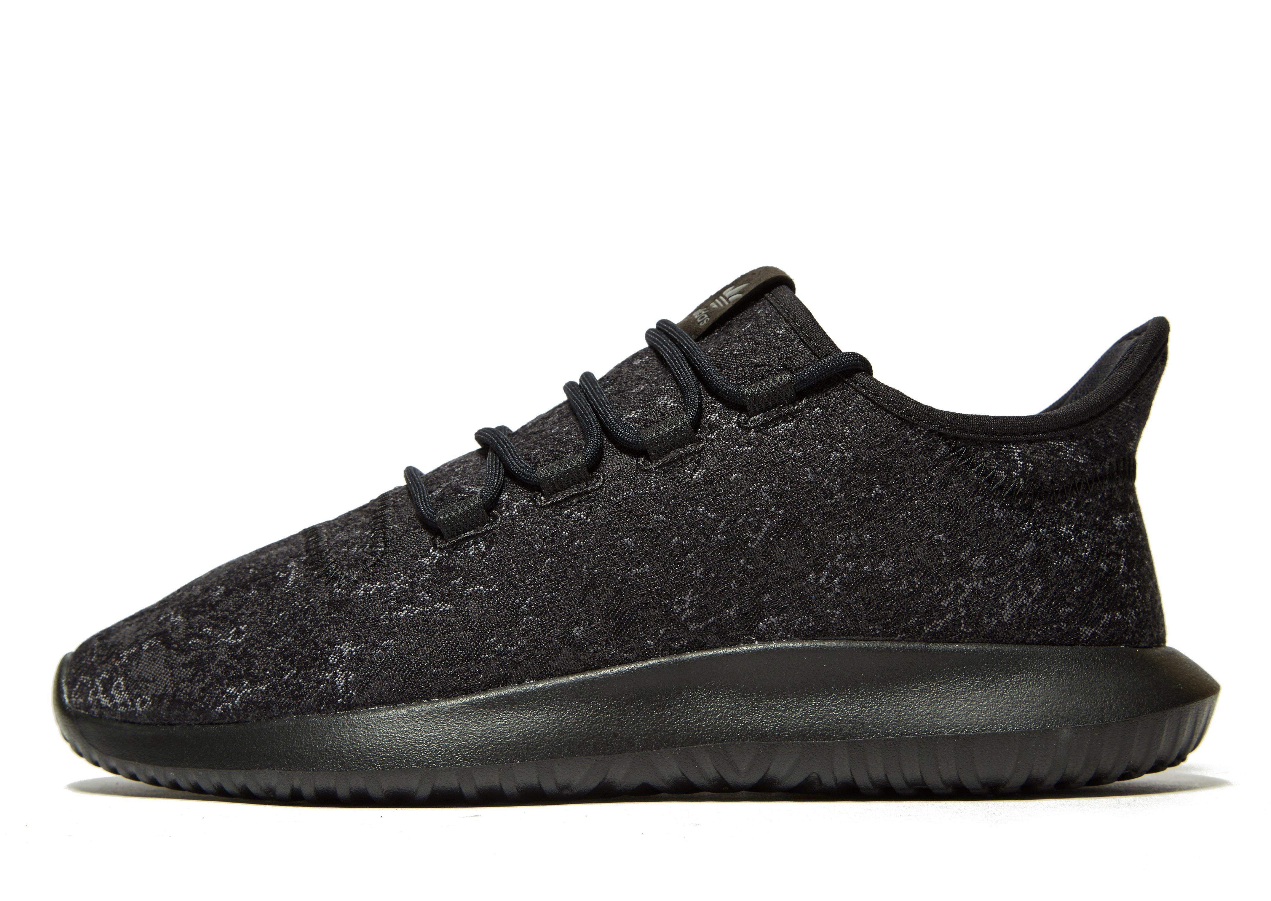 factory outlet attractive price online store Tubular Shadow Jacquard