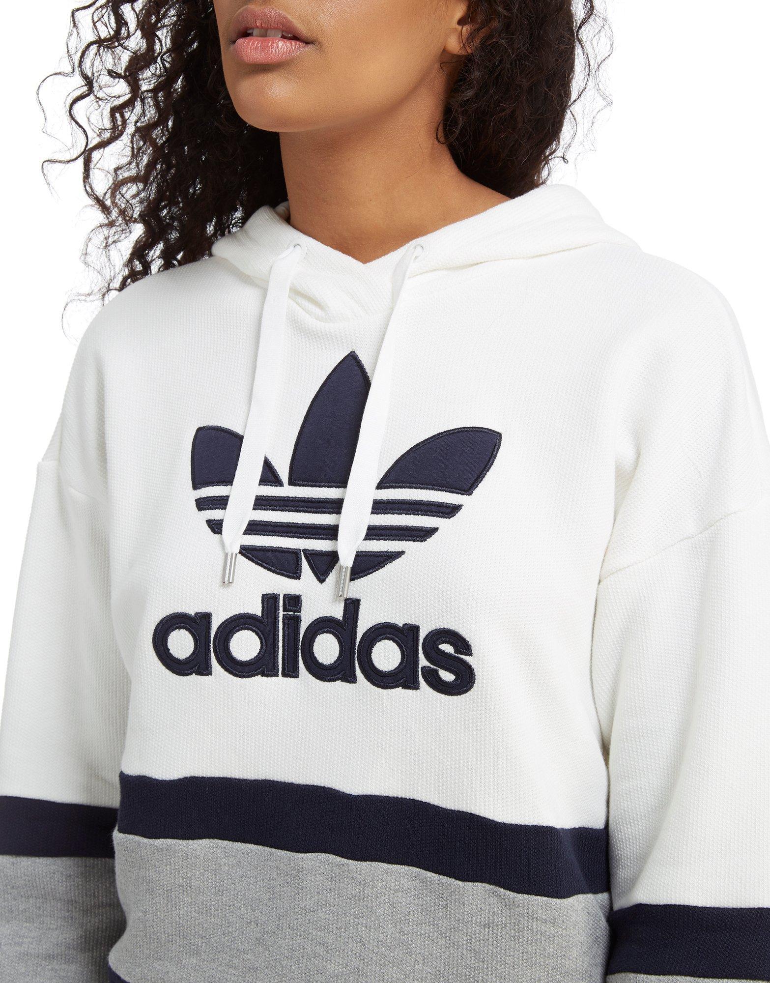 Hoodie Fleece Originals Originals Originals Fleece Polar Hoodie Adidas Polar Adidas Polar Adidas FwA4wnCqa