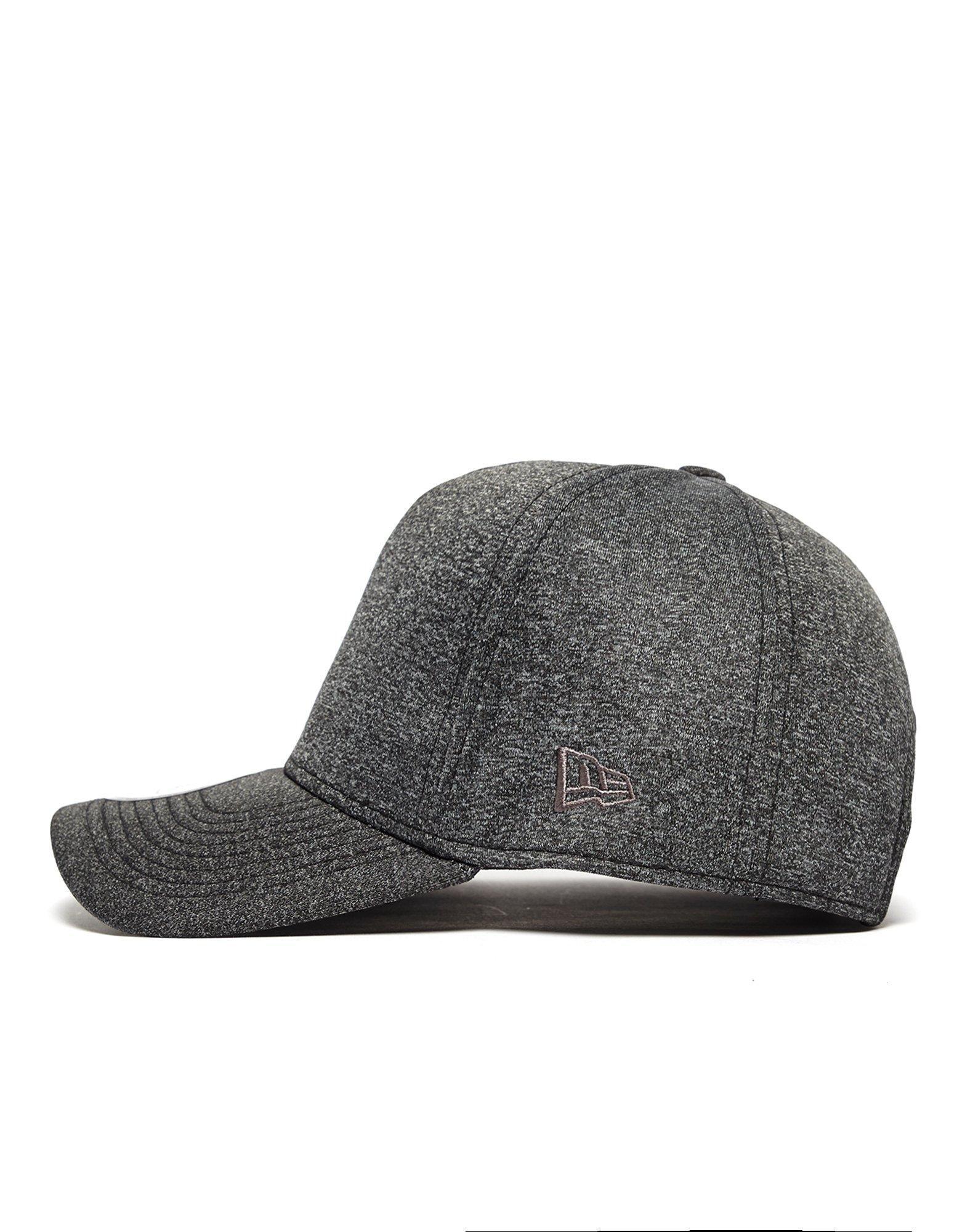 986b8bbd685 Lyst - KTZ A Frame Tech 9fifty Snapback Cap for Men