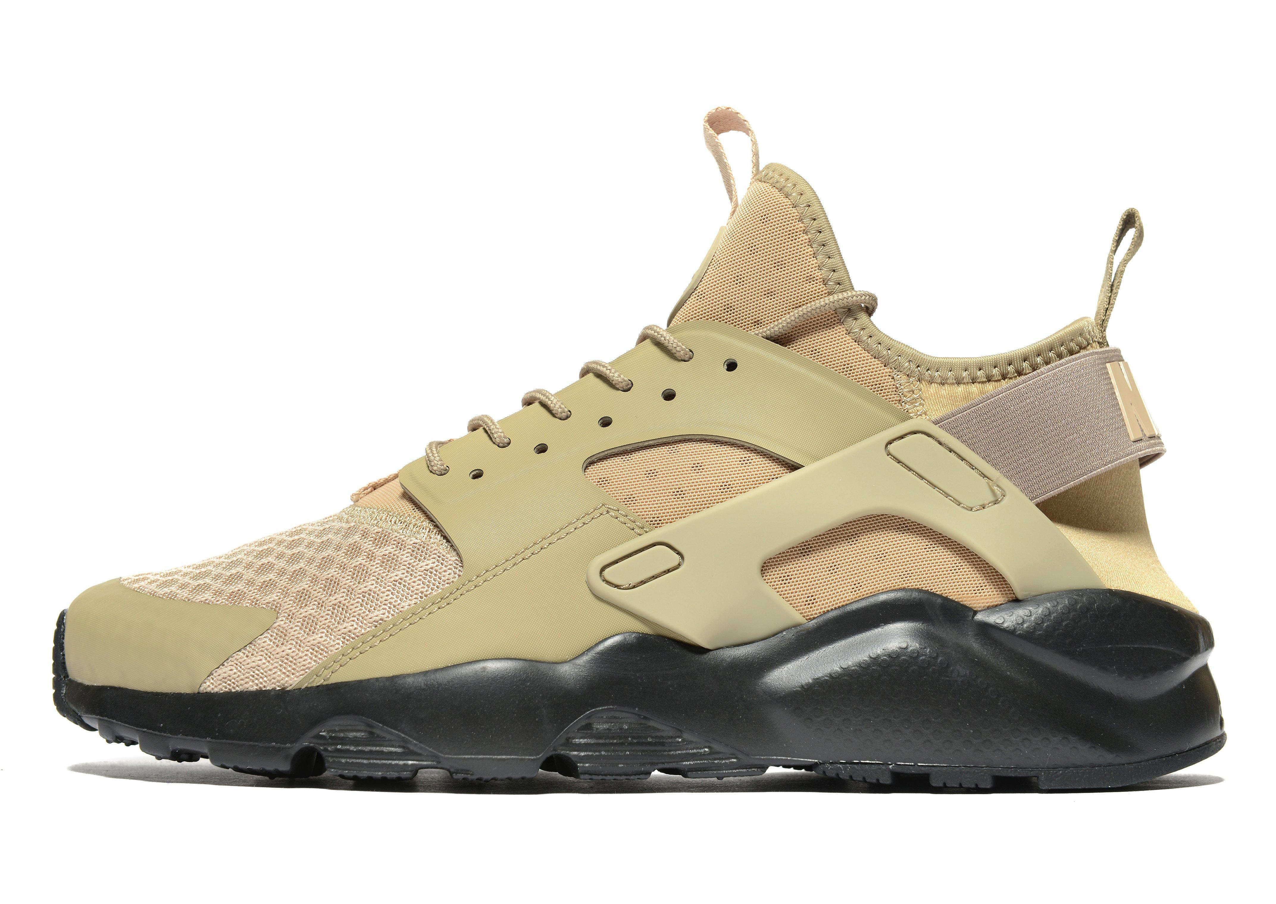 a2038d28e0d Gallery. Previously sold at  JD Sports · Men s Nike Huarache ...