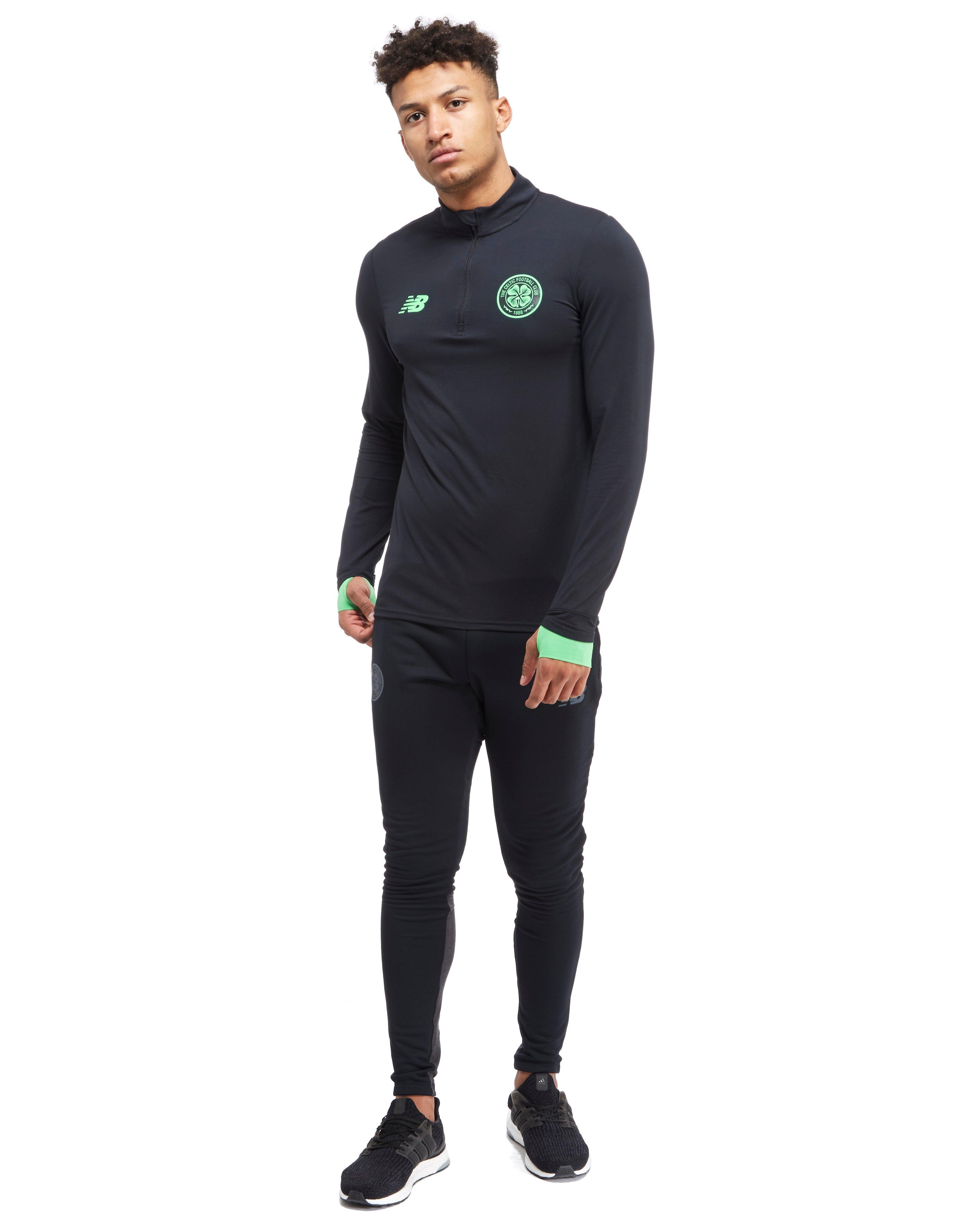 Celtic Fc Training Pants