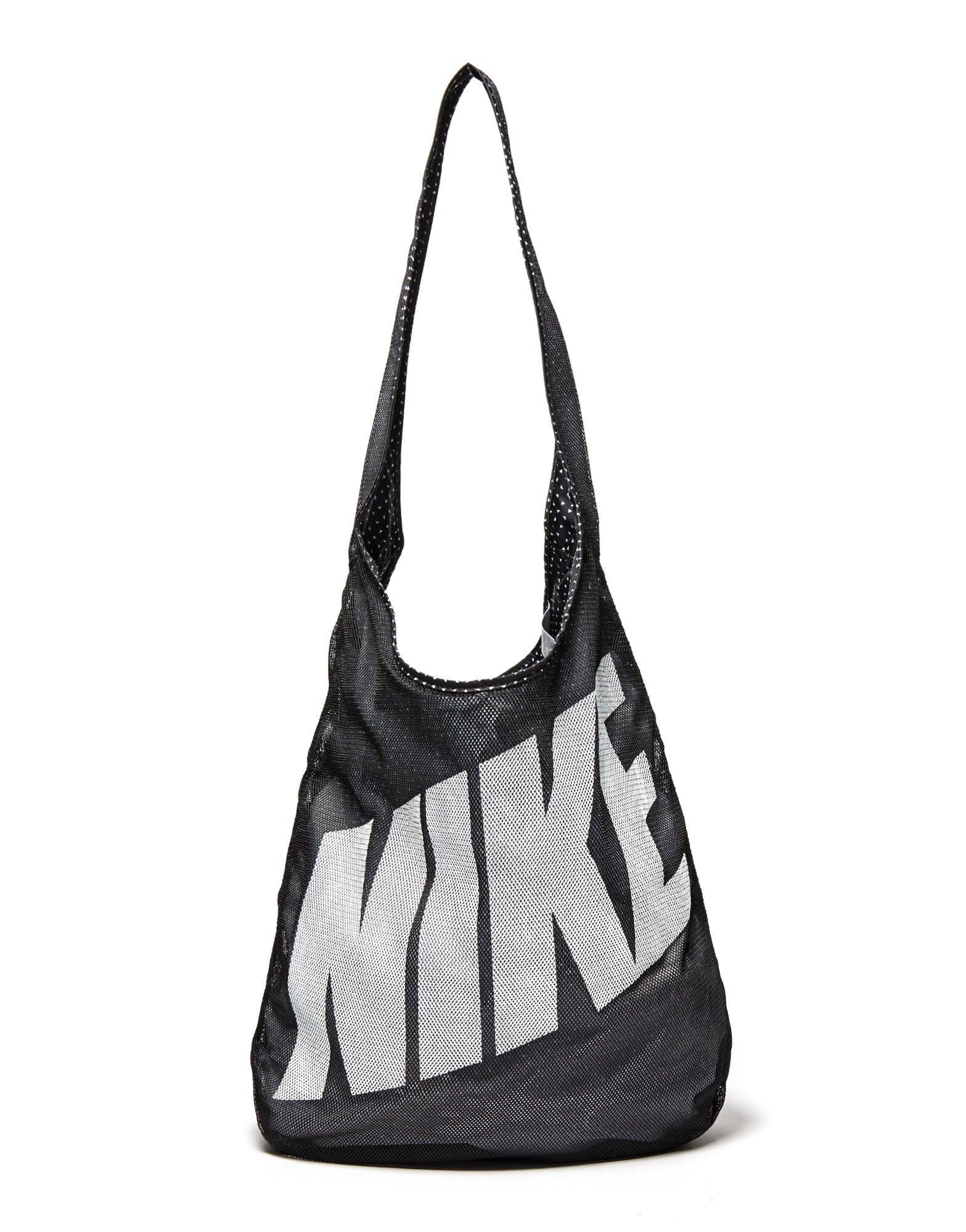 4503001ce2 Gallery. Previously sold at  JD Sports · Women s Reversible Bags ...