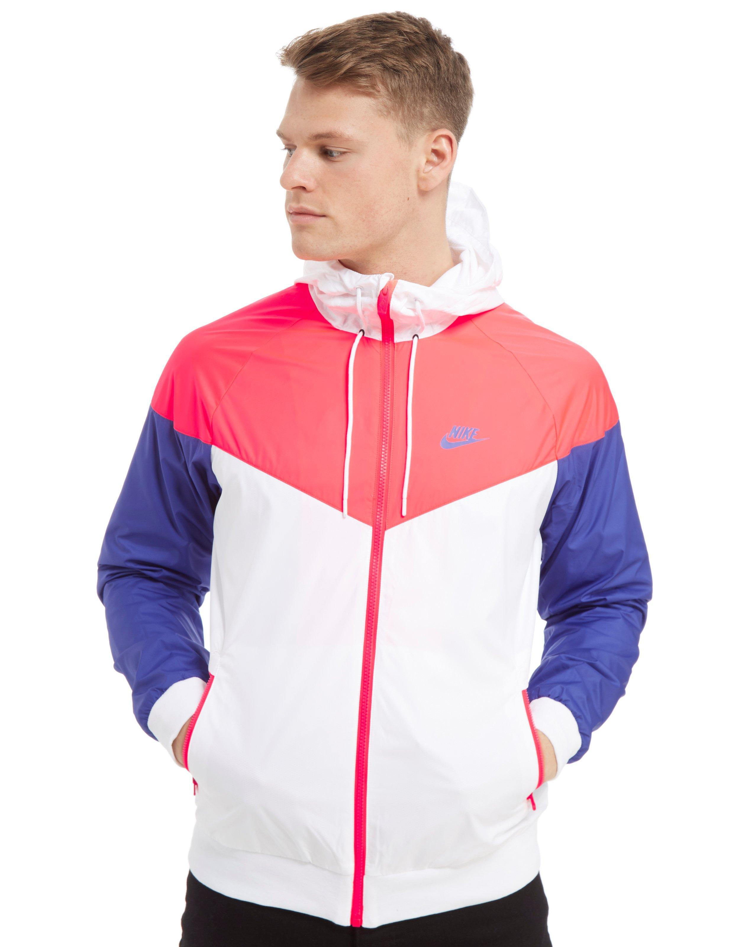 Nike Lightweight Jacket | JD Sports