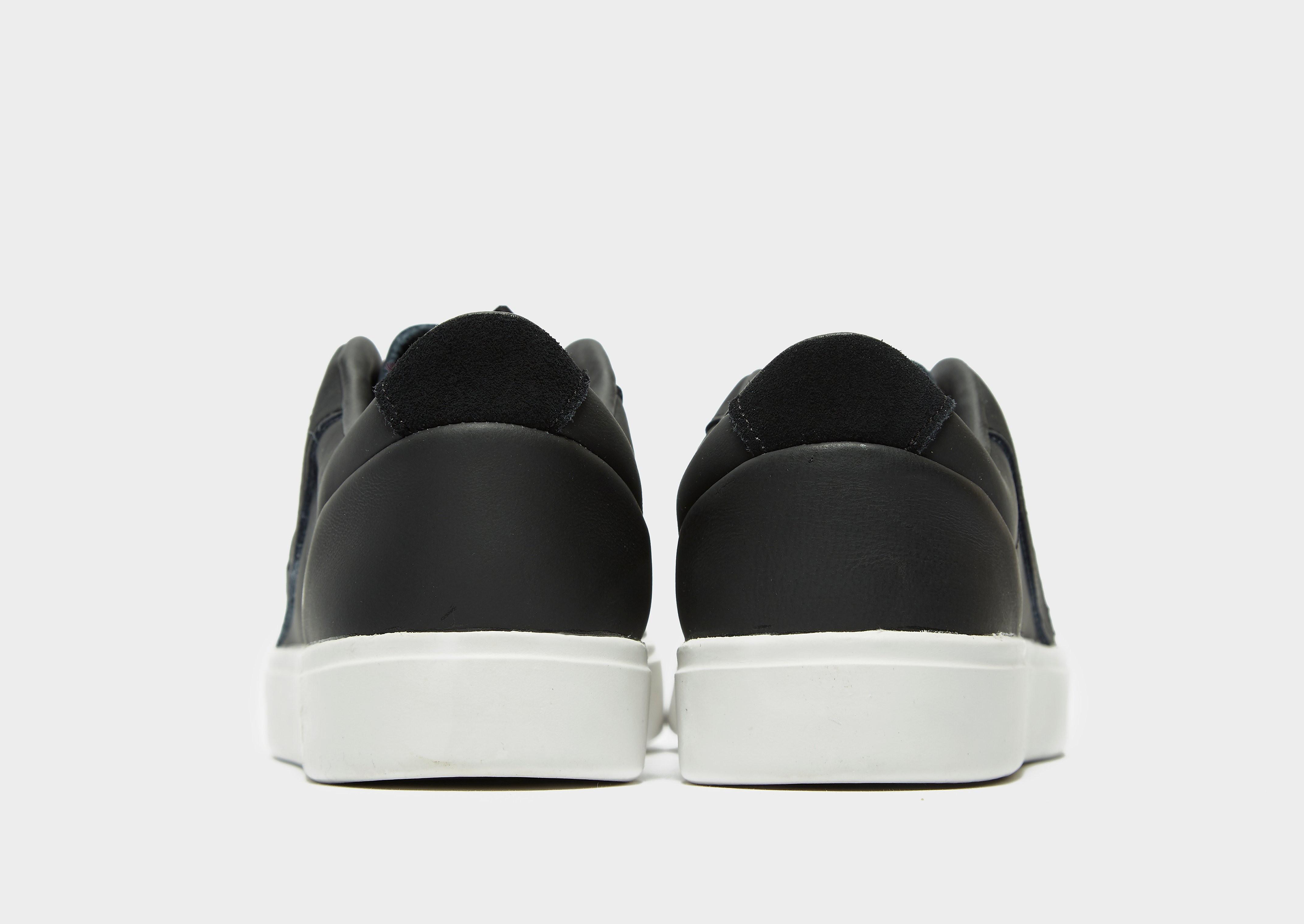Sleek para mujer adidas Originals de color Negro