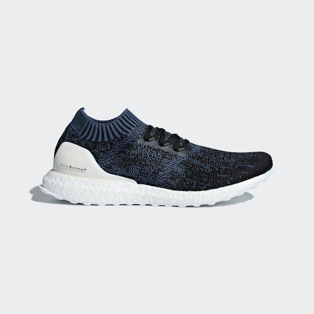 d2a5af9297085 Adidas - Multicolor Ultraboost Uncaged Shoes for Men - Lyst