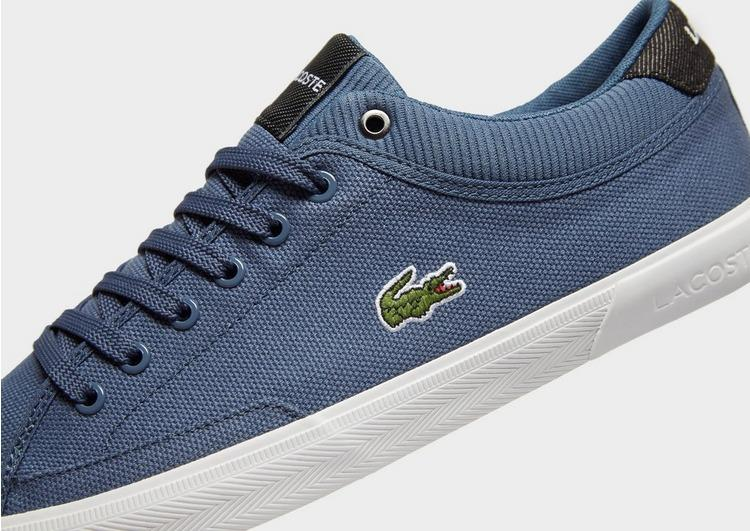 lacoste angha black - 51% OFF