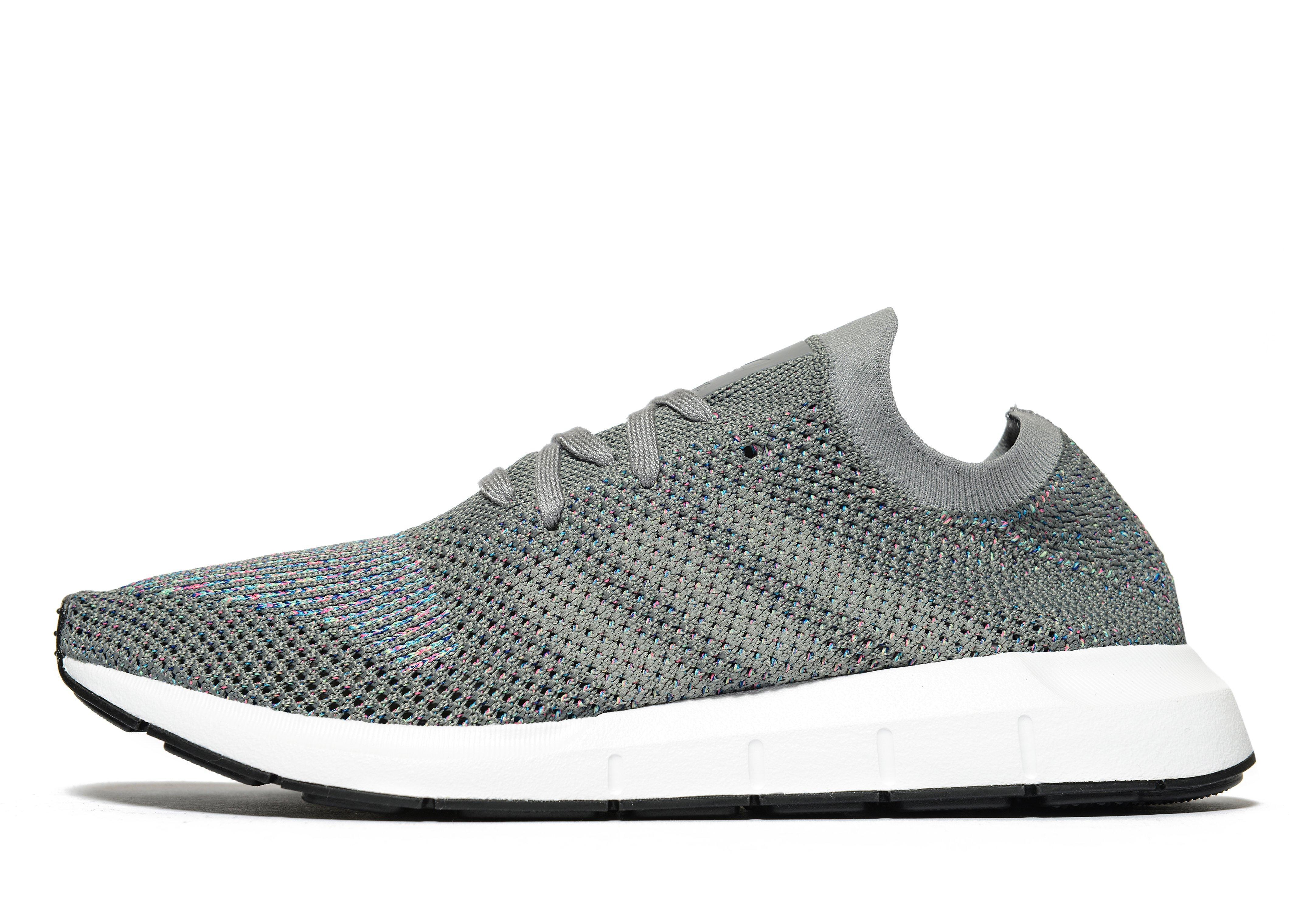 Women S Adidas Swift Run Casual Shoes