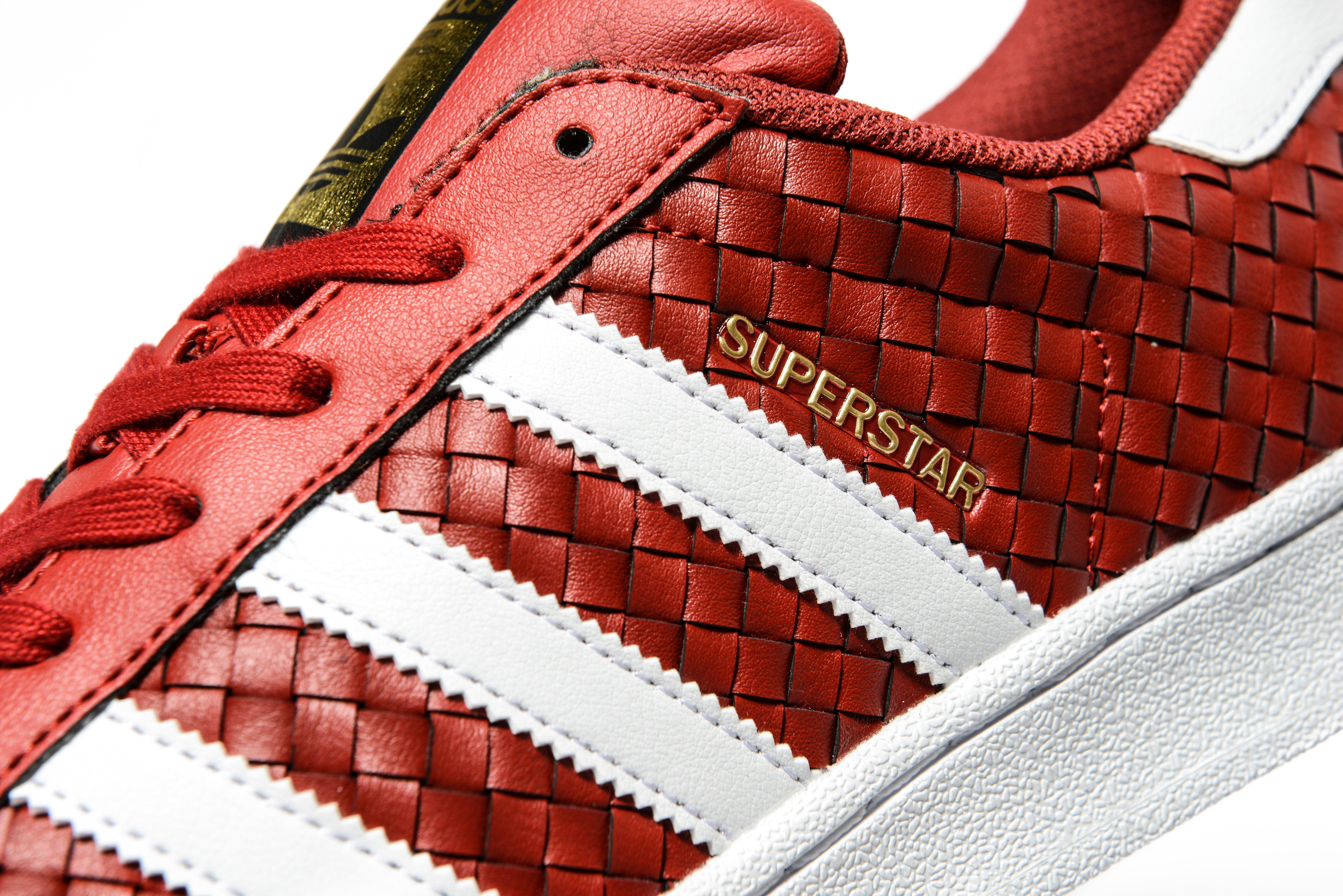 8b116fa85 Gallery. Previously sold at  JD Sports · Men s Adidas Superstar ...