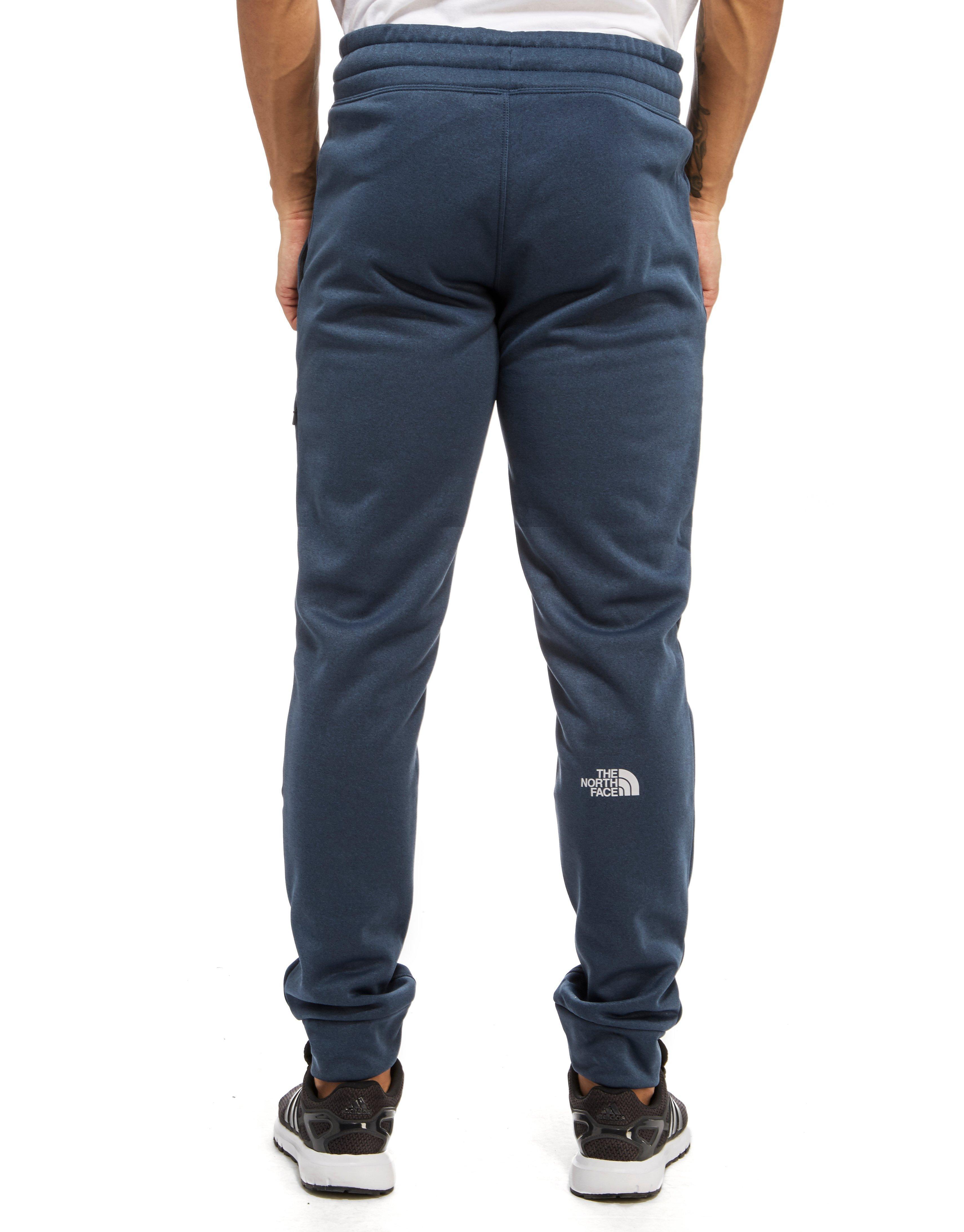785dfc0e5 The North Face Blue Mittellegi Track Pants for men