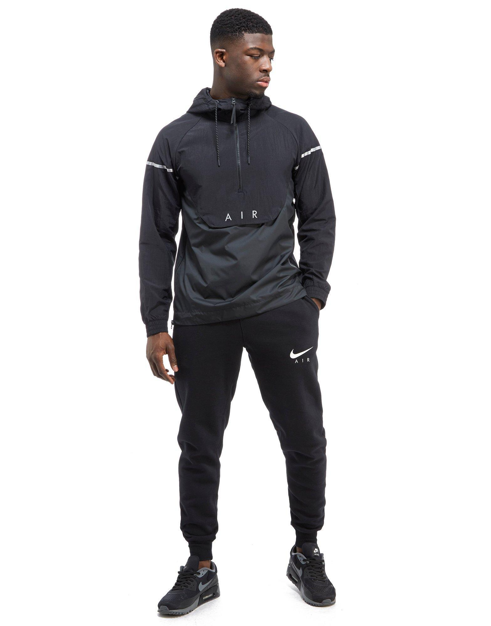 buy cheap casual shoes authentic quality Air Hybrid Jogging Pants