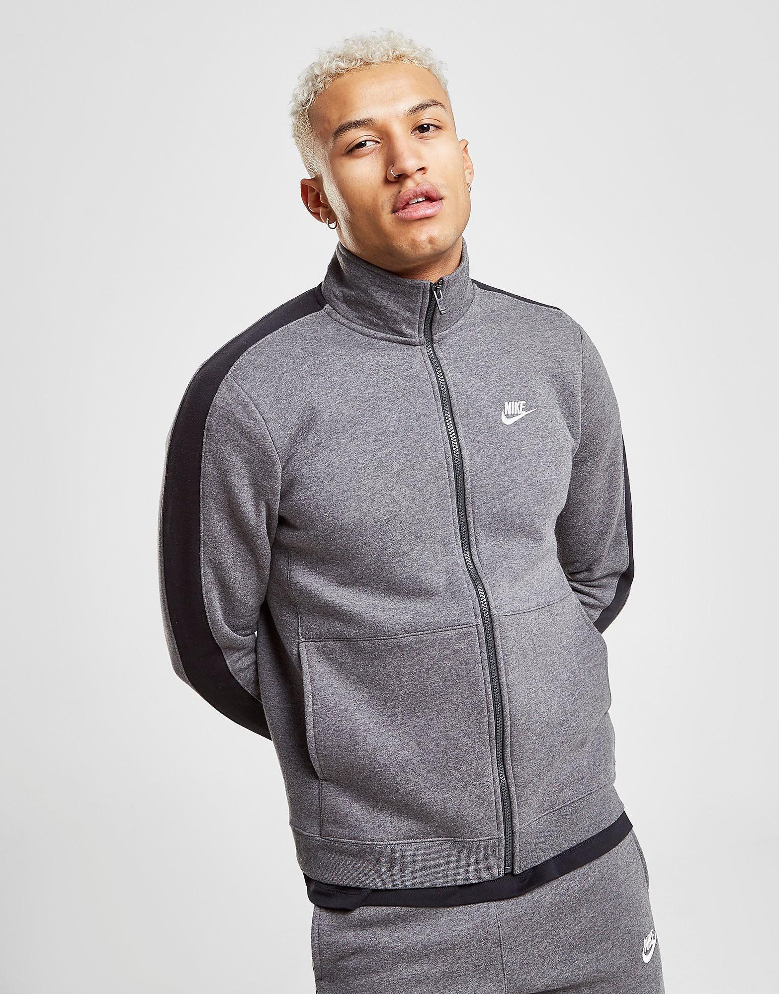 Nike Air Max Trainingsanzug Kleinkinder | JD Sports
