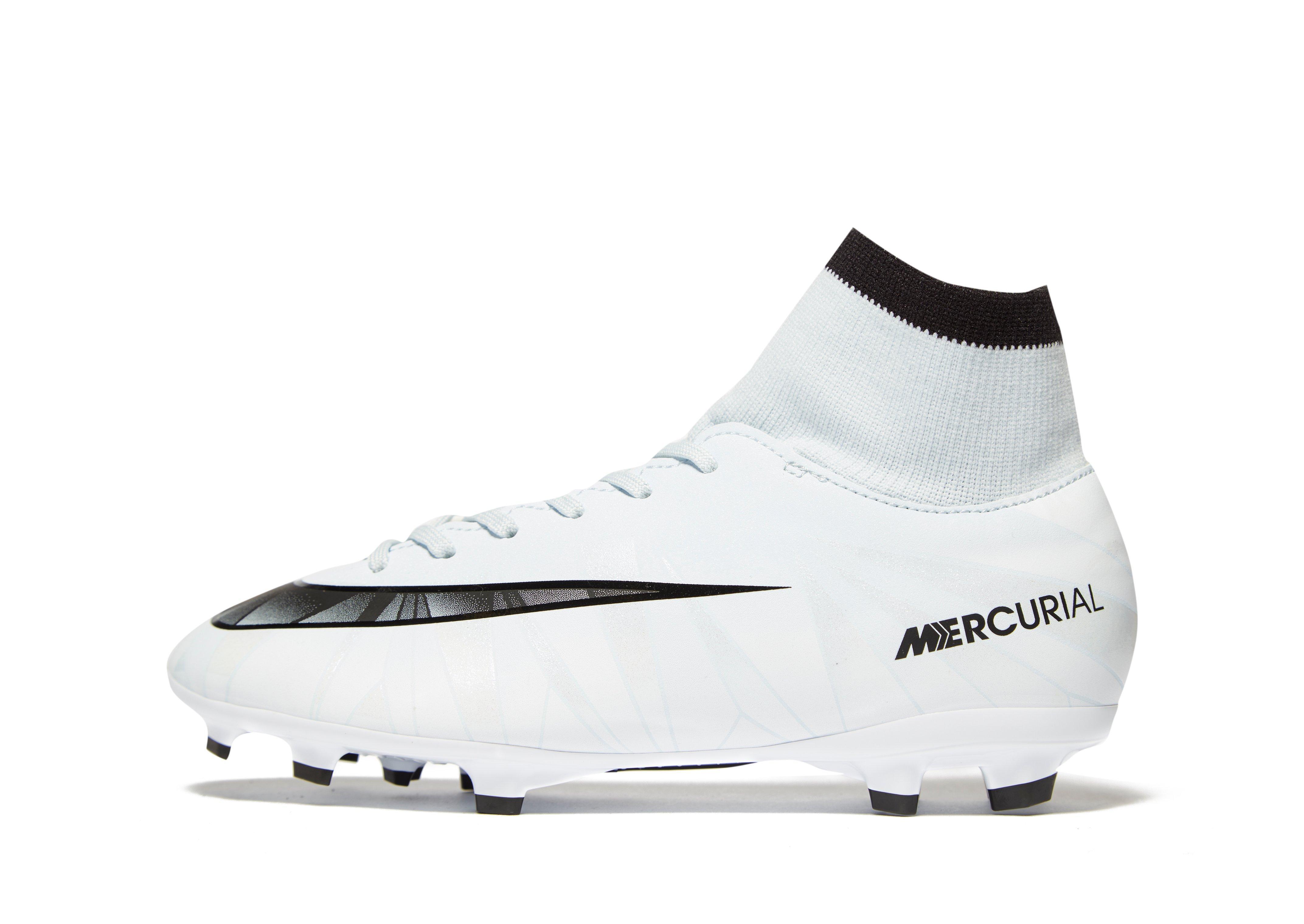 Nike cr7 niños botas de futbol 51% descuento sewhitman .