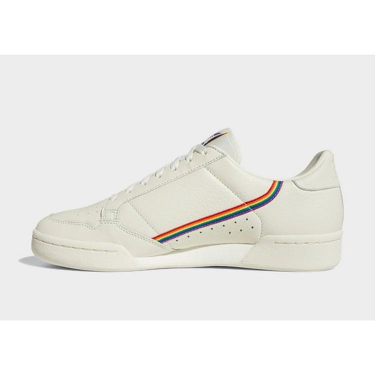 Continental 80 Pride Shoes