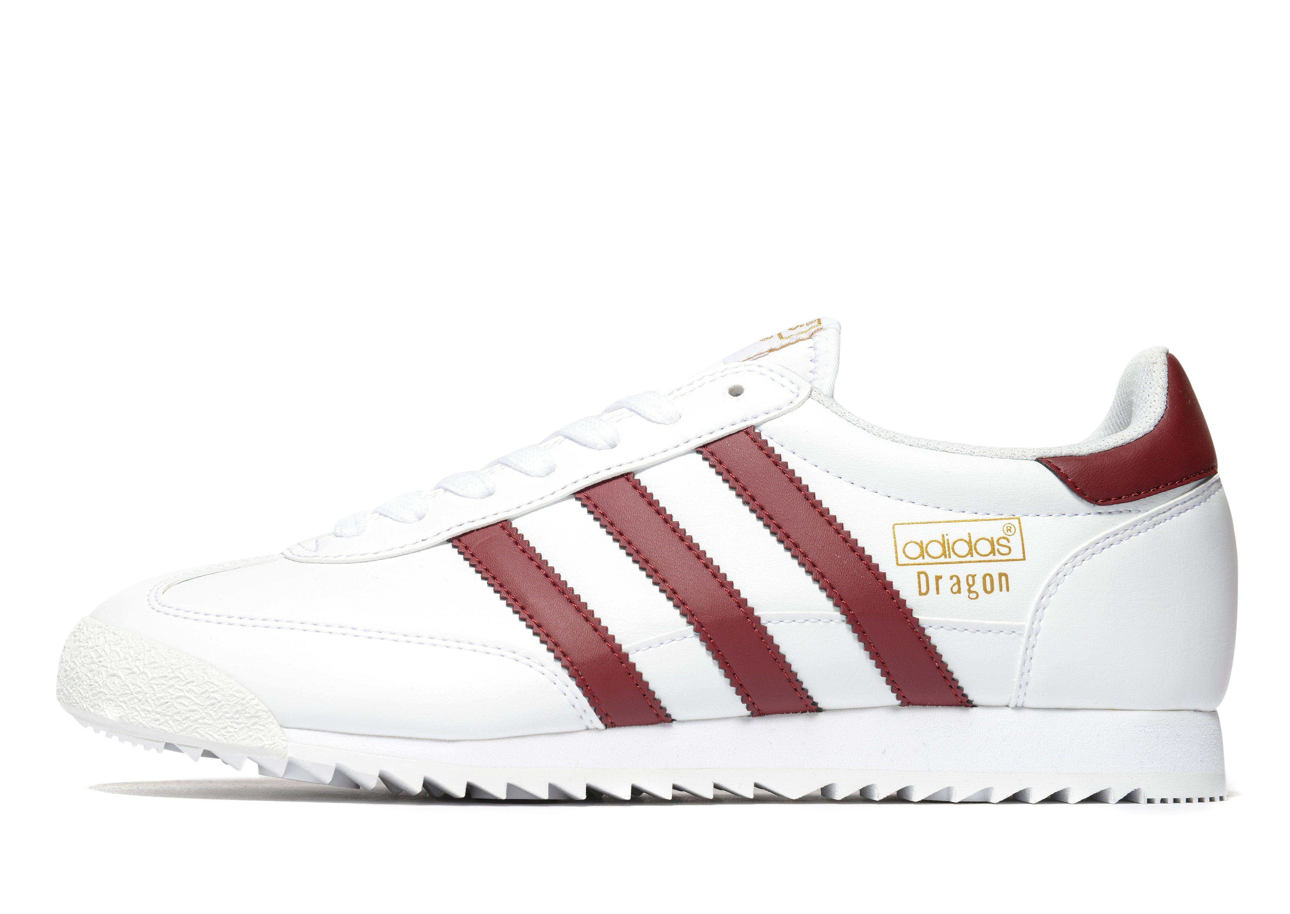 Adidas Activewear Shoes