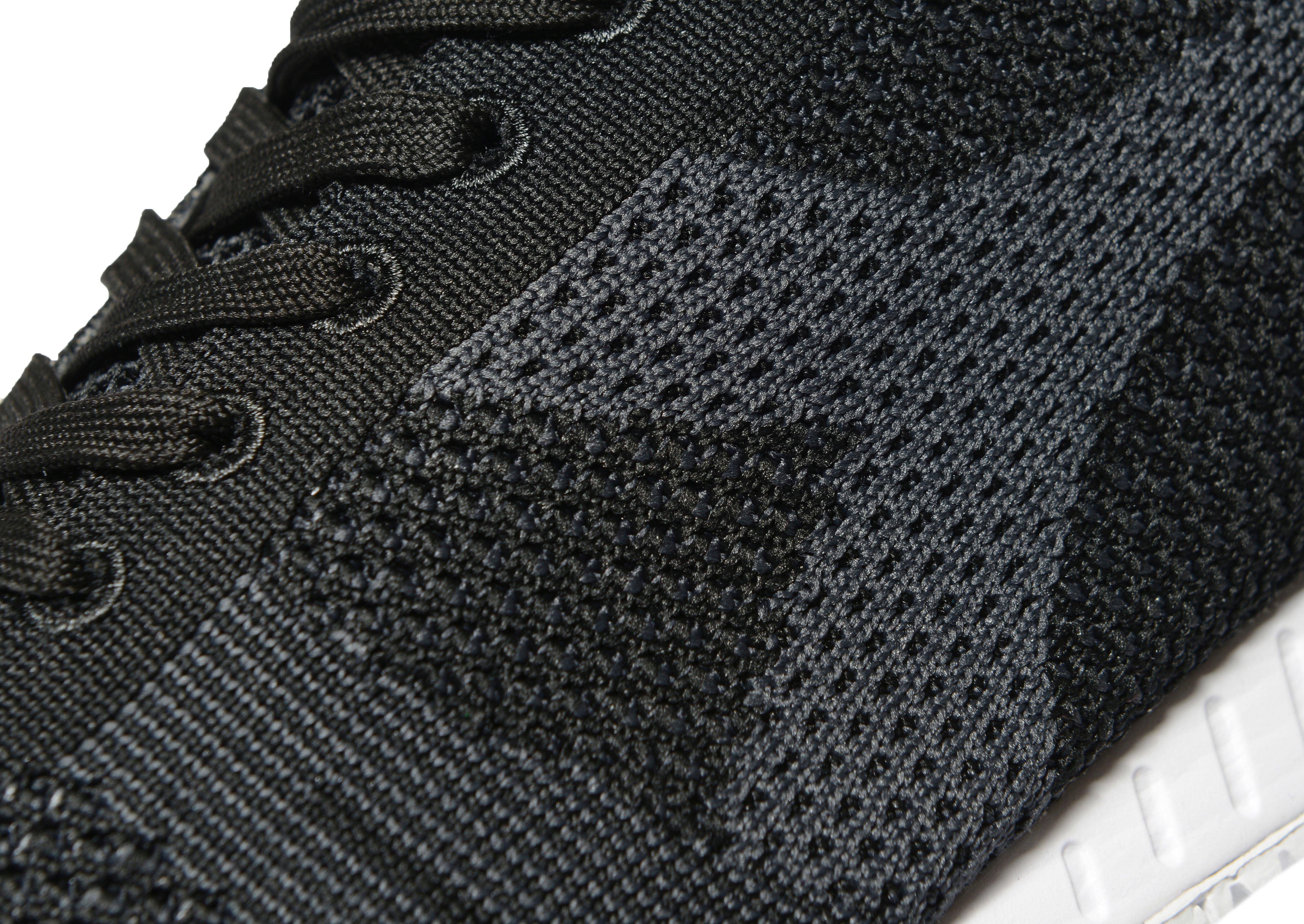 Diadora Synthetic Titan Weave in Black for Men