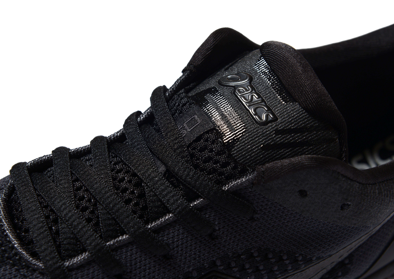 Asics Synthetic Gel-quantum 360 Knit in Black for Men - Lyst