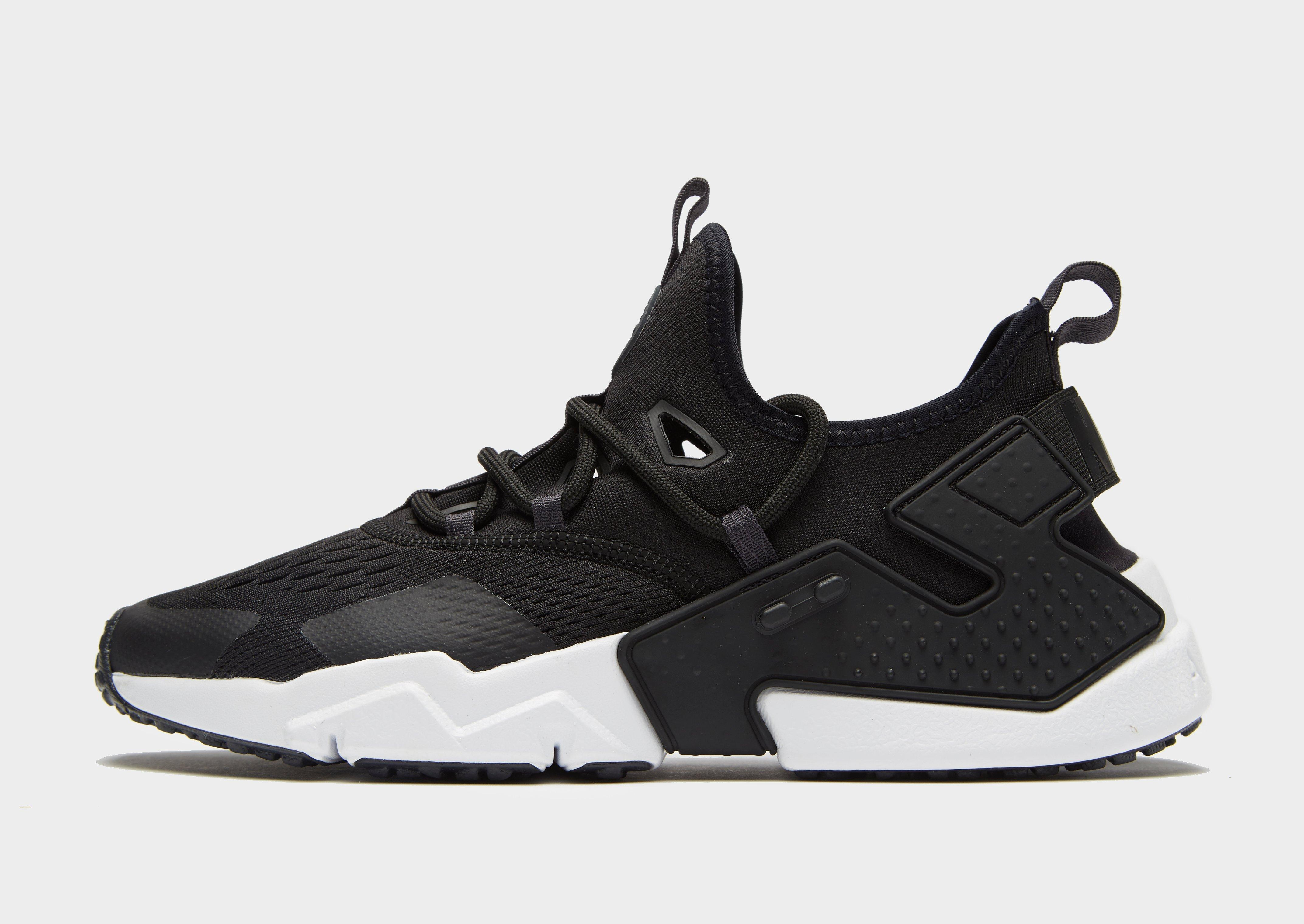 d464dc71b Gallery. Previously sold at: JD Sports · Men's Nike Huarache