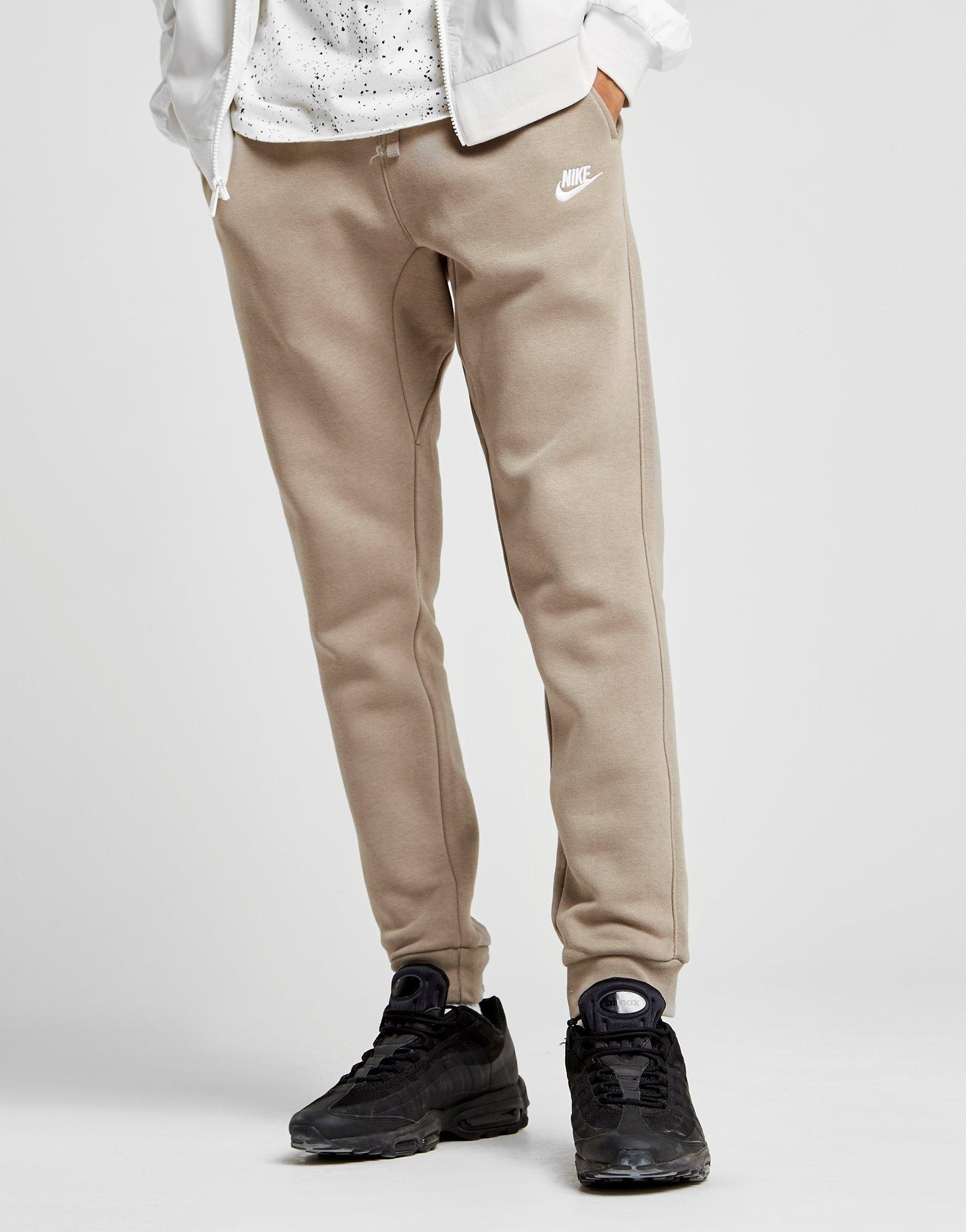 f9a28bb00bc52 Nike Foundation Pant for Men - Lyst