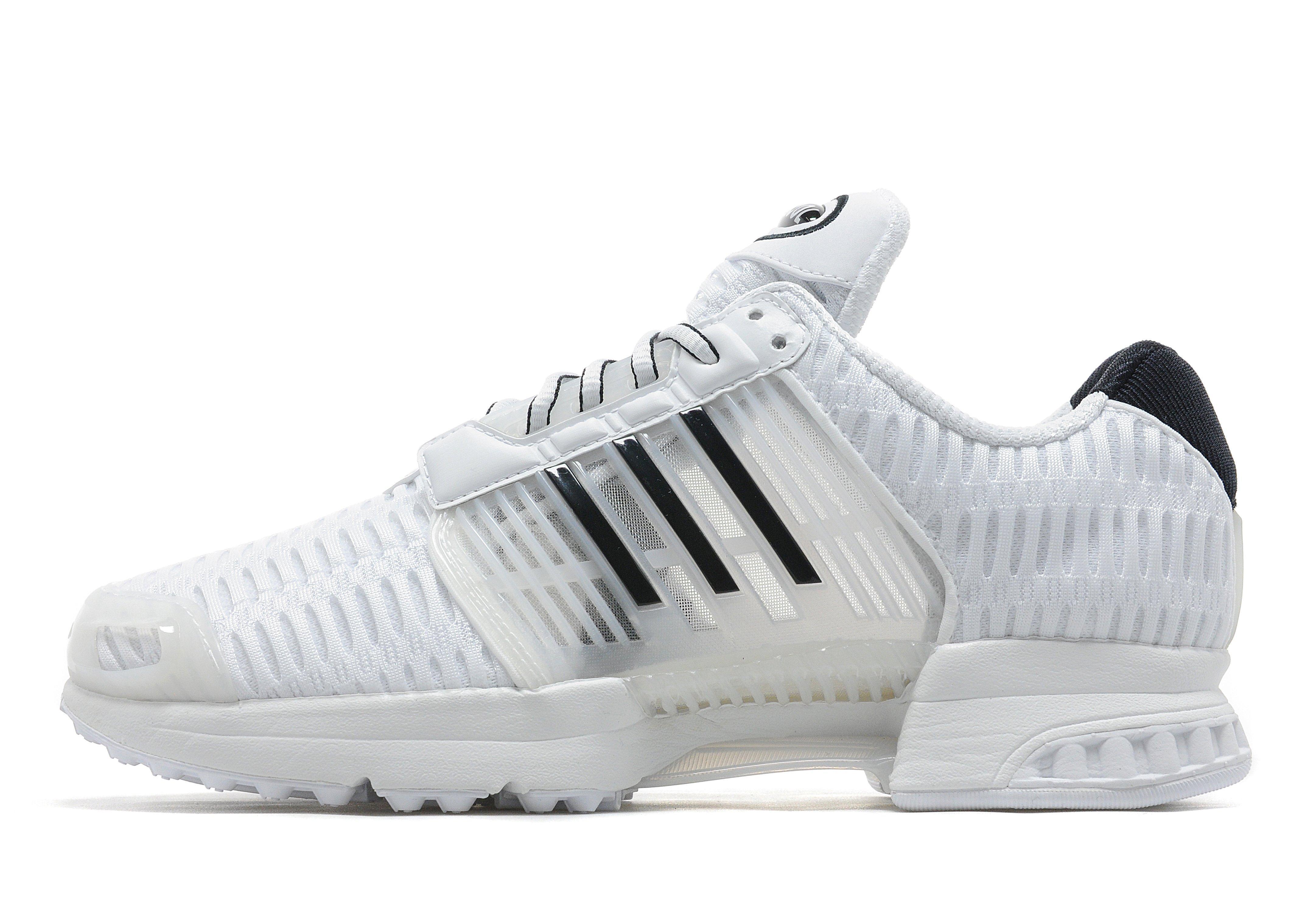 adidas originals climacool 1 white