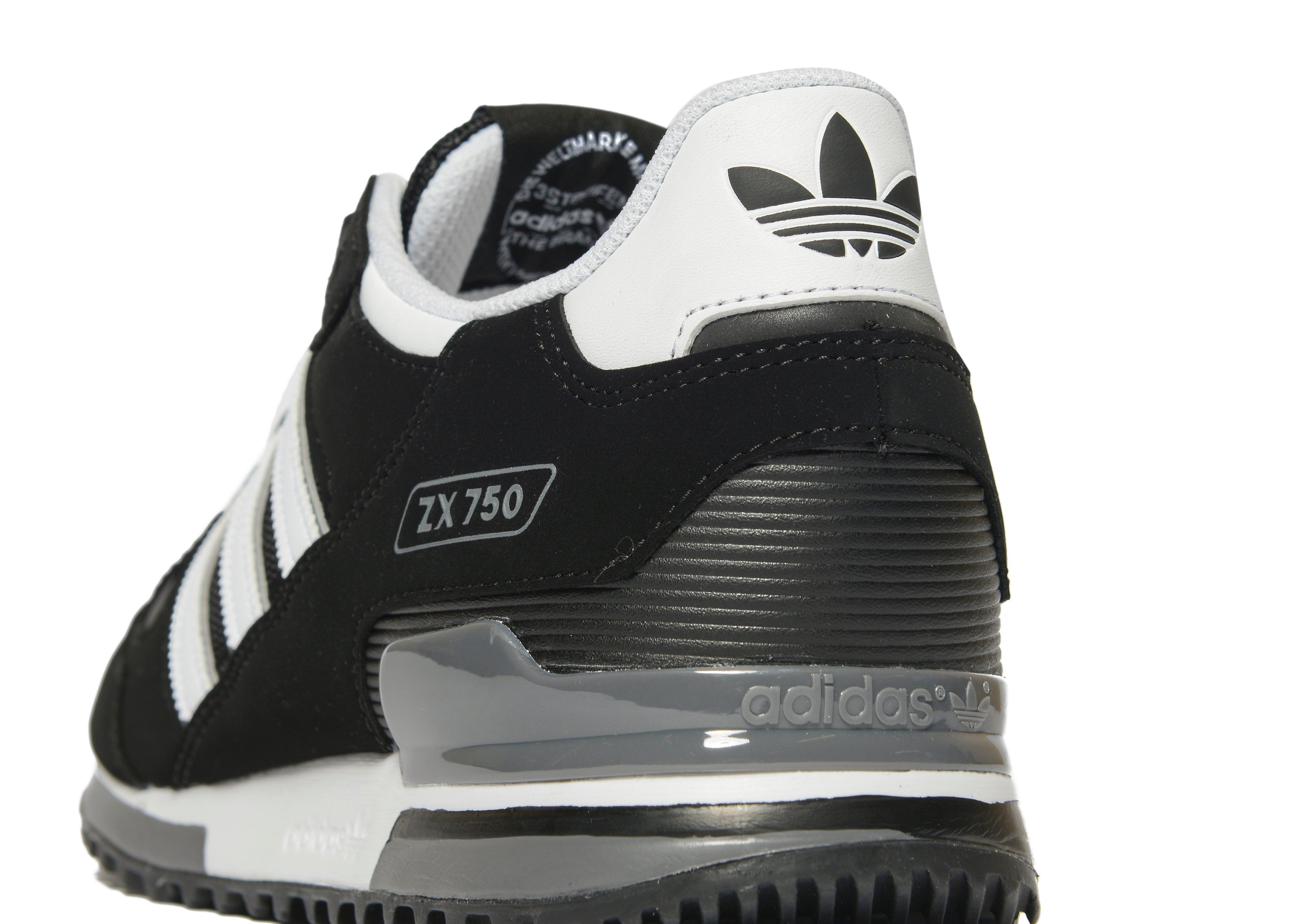 jd sports adidas zx 750 Off 65% s4ssecurity.in