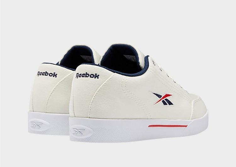 reebok usa shoes