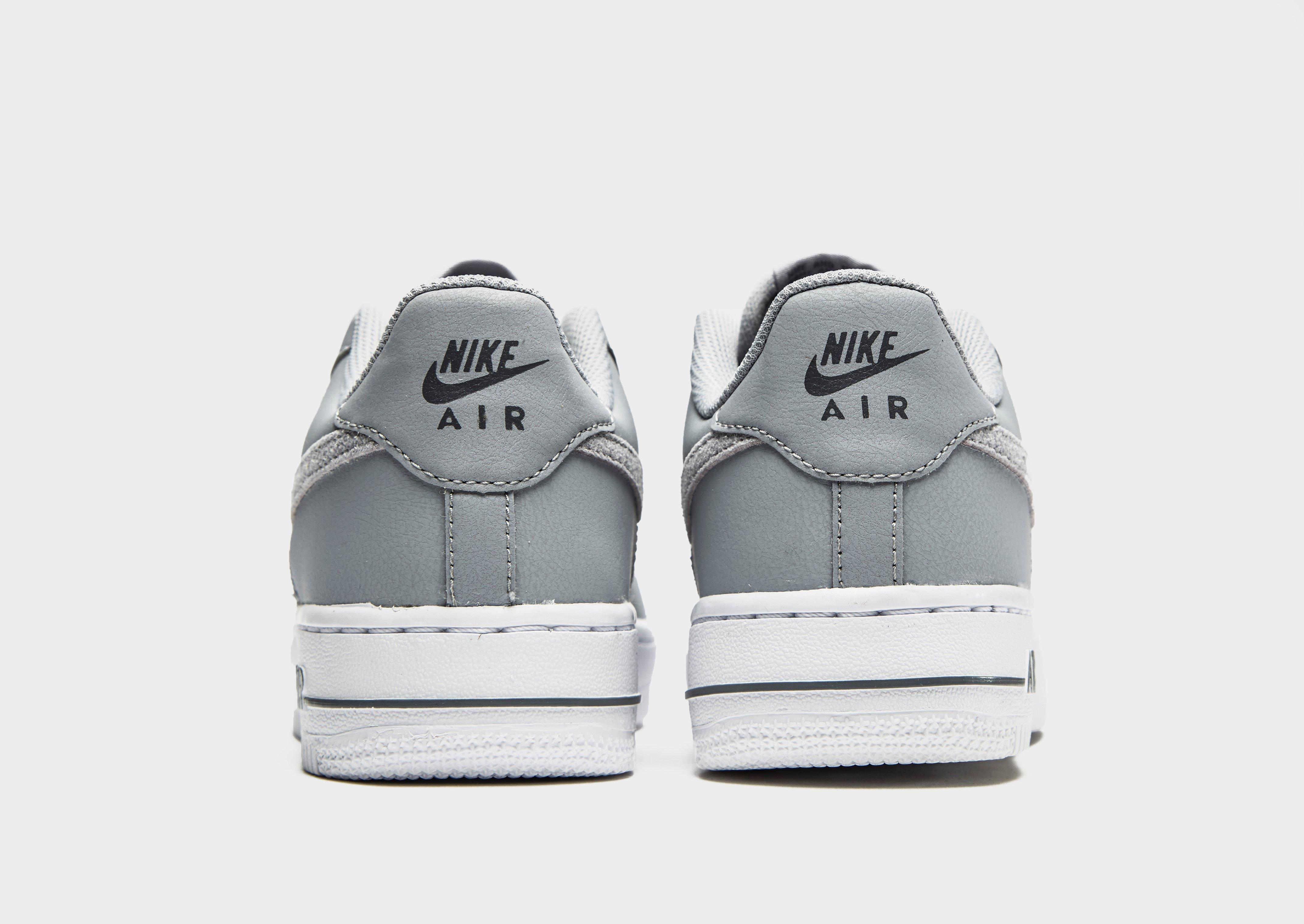2air force 1 junior