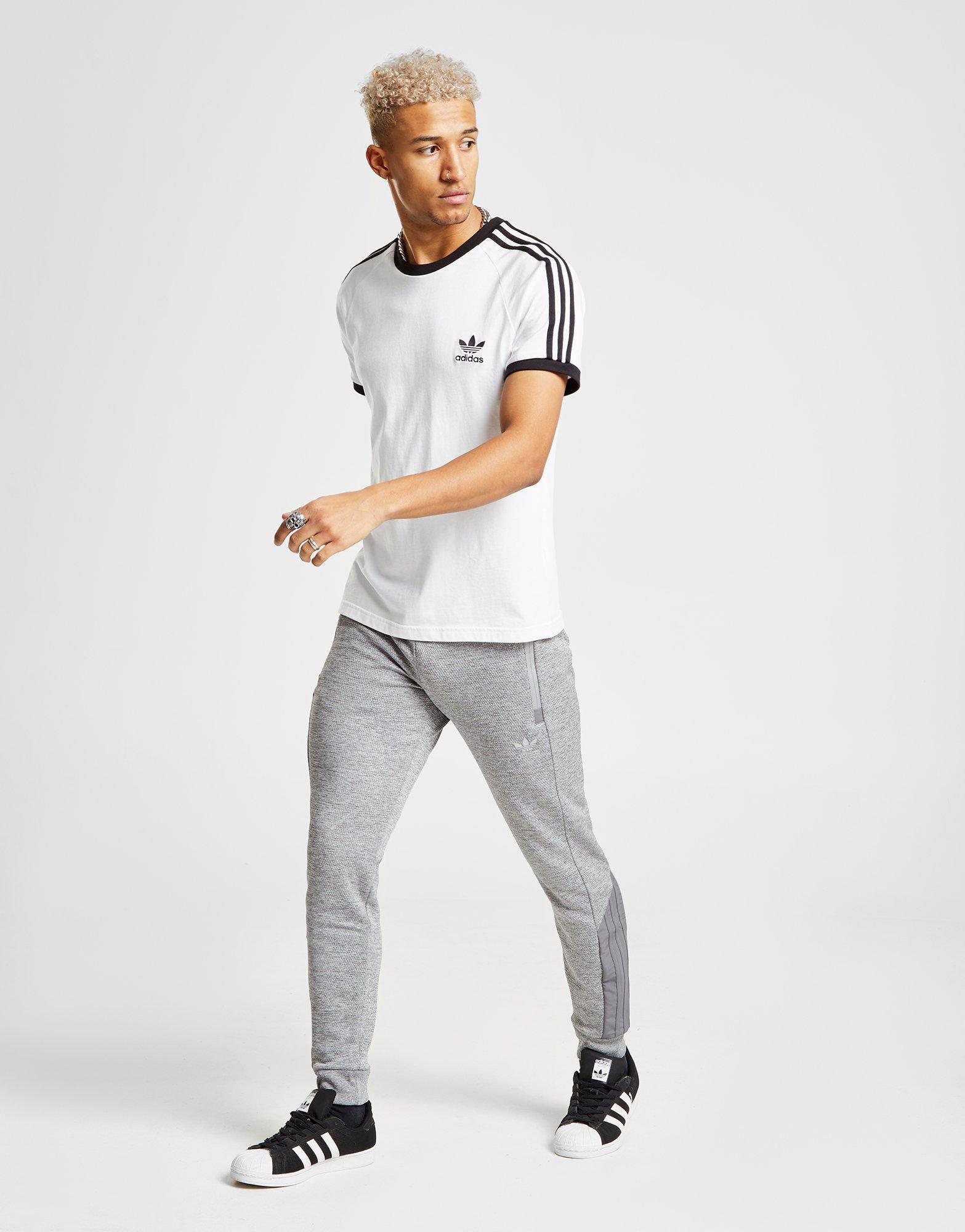 best authentic classic styles fashion style Street Run Nova Track Pants
