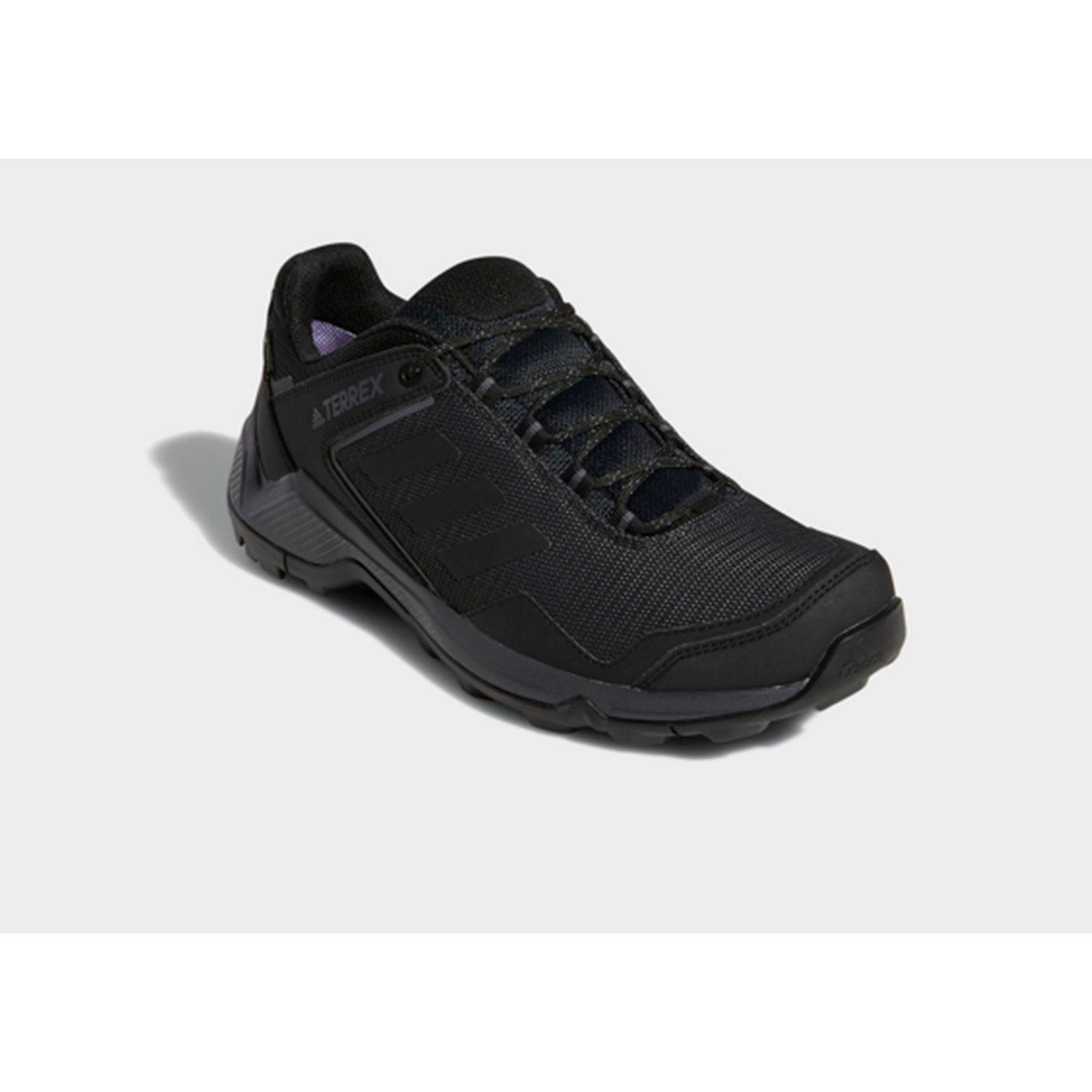 best authentic fa9ea bf9a1 adidas Terrex Eastrail Gtx Shoes in Black for Men - Lyst