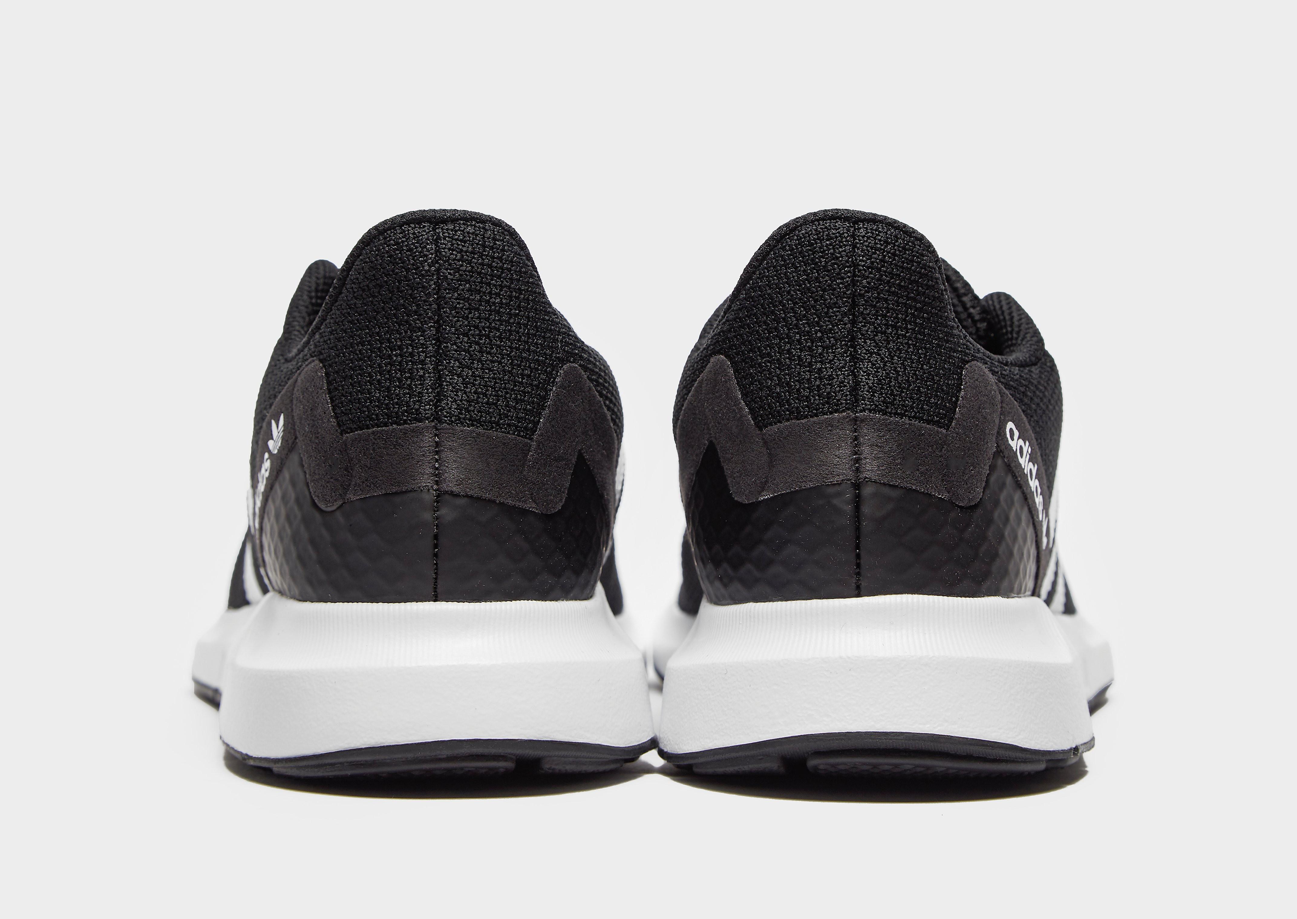 adidas Originals Swift Run 2.0 Herren in Schwarz für Herren