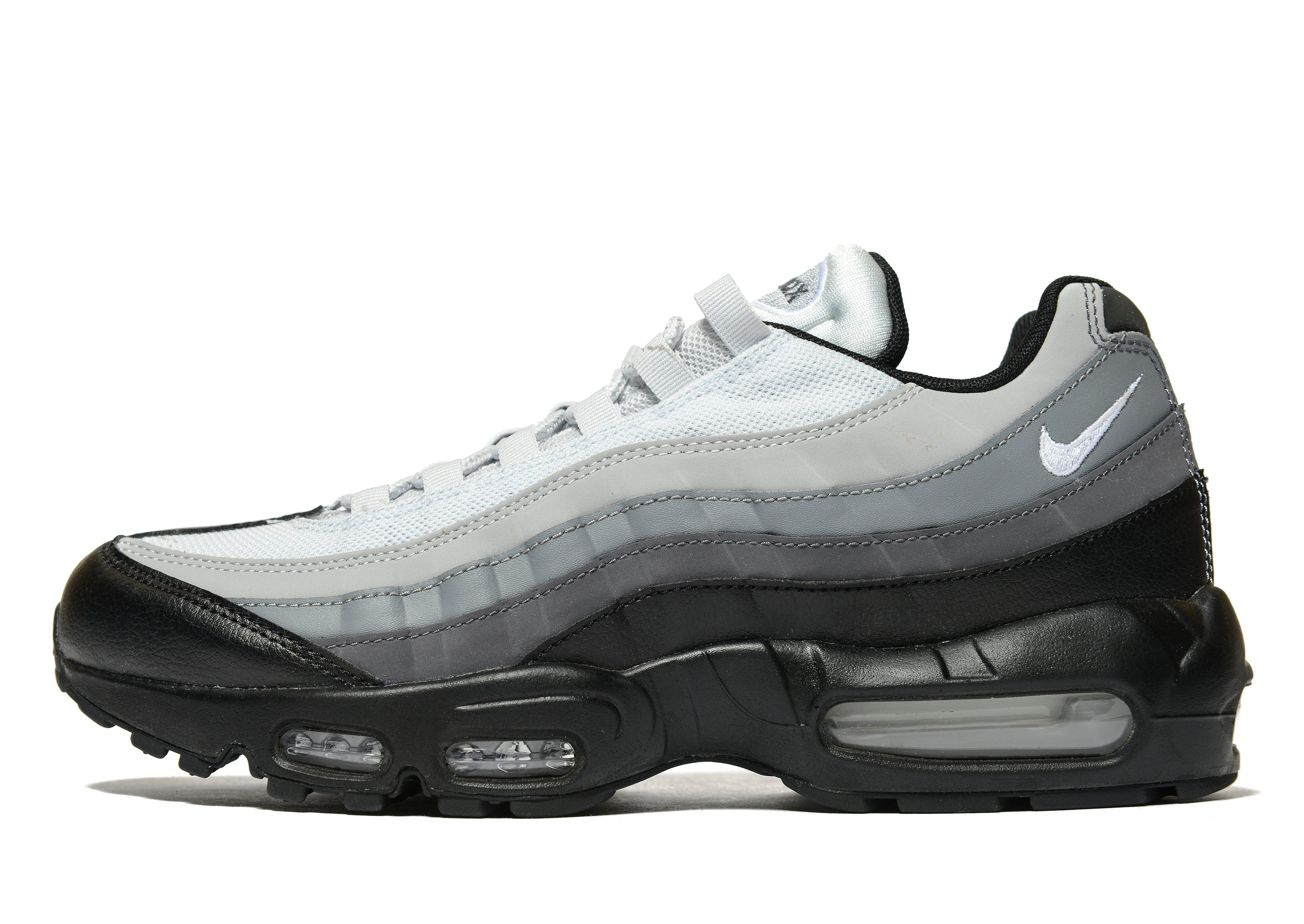 Air Max Shoes Sale Uk