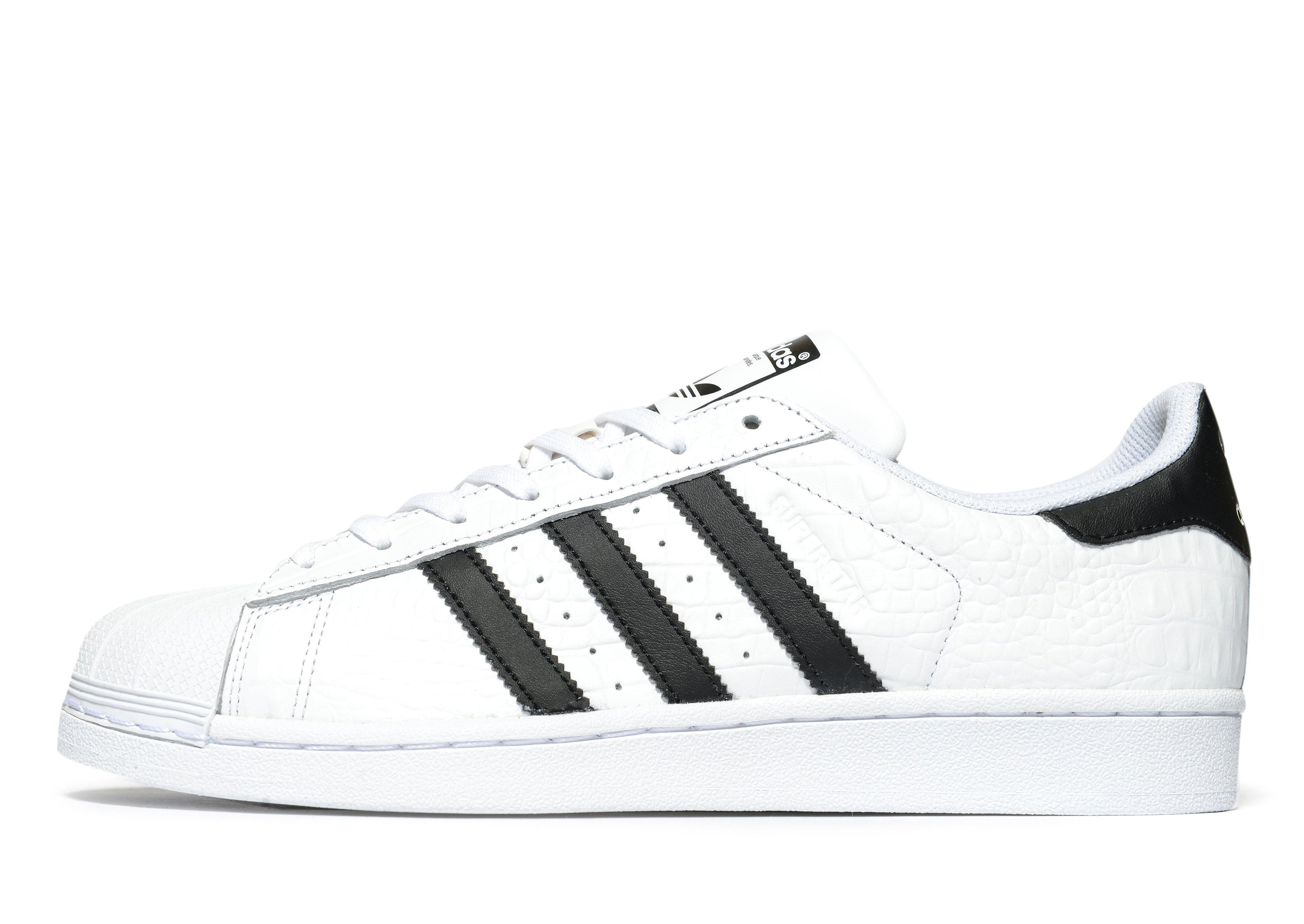 scale of adidas Shop adidas on sale at 6pm get the best styles up to 70% off msrp.