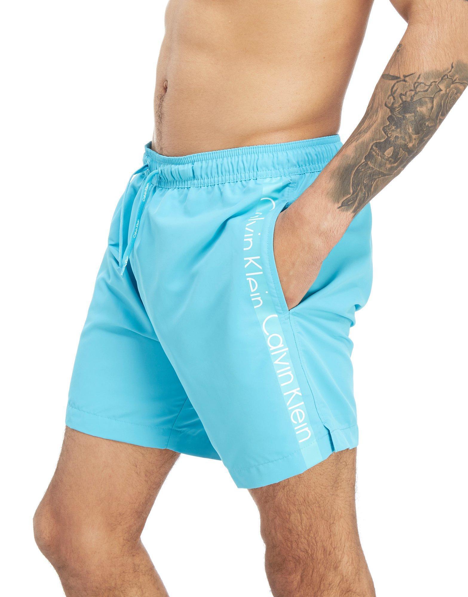 8b5eafb355 Jd Sports Calvin Klein Swim Shorts - About Foto Swim 2019
