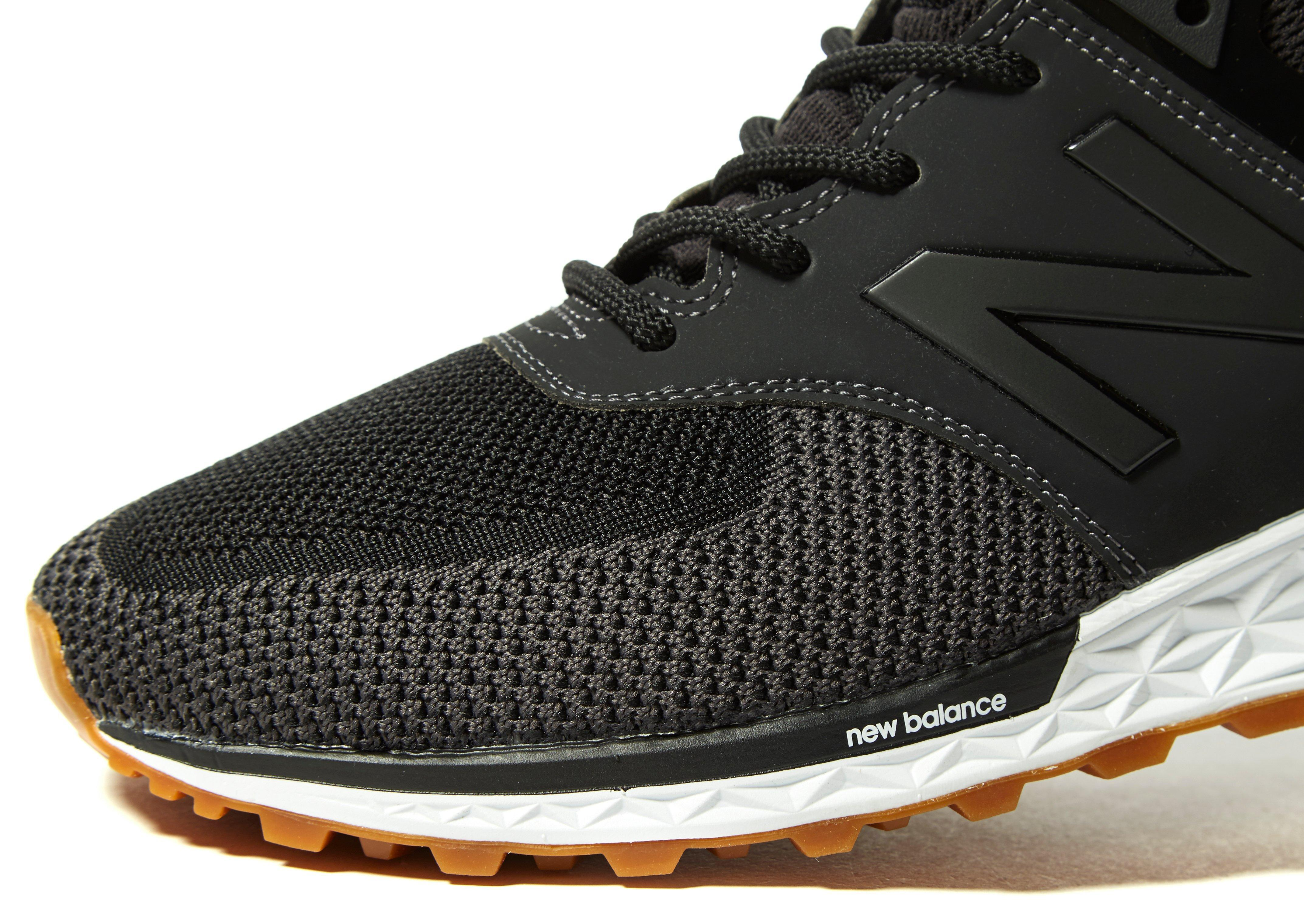 new balance 574s knit,Free delivery,OFF77%,welcome to buy!
