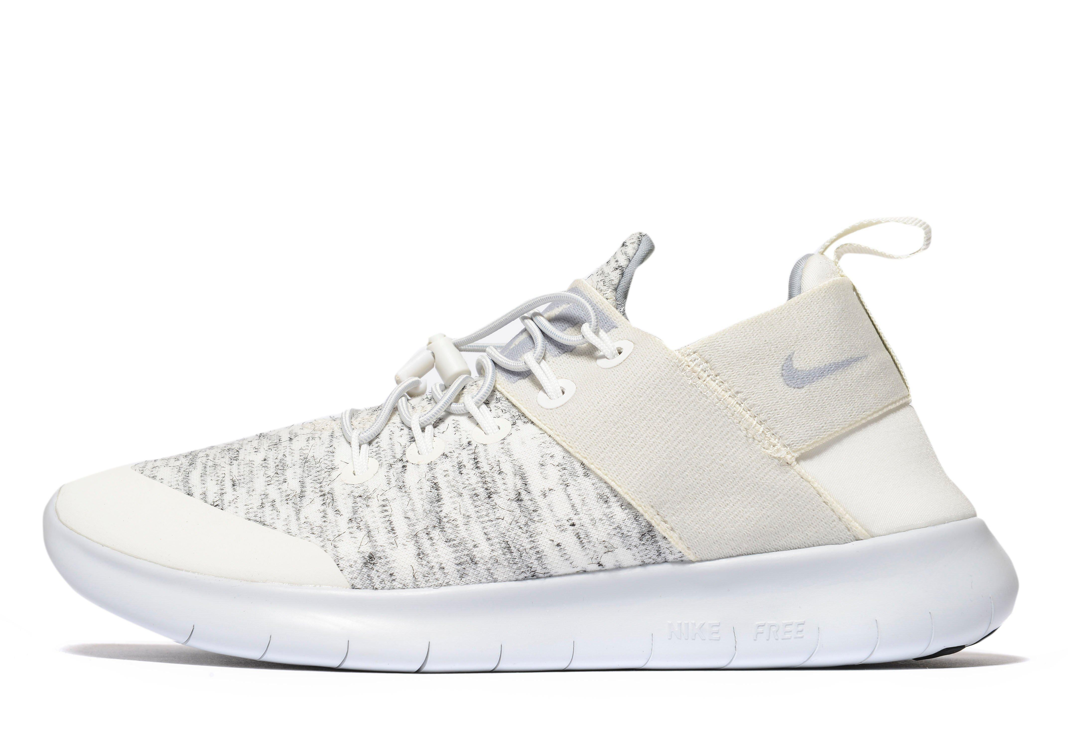 timeless design da847 07f17 ... norway gallery. previously sold at jd sports mens nike free 3a415 4f23e