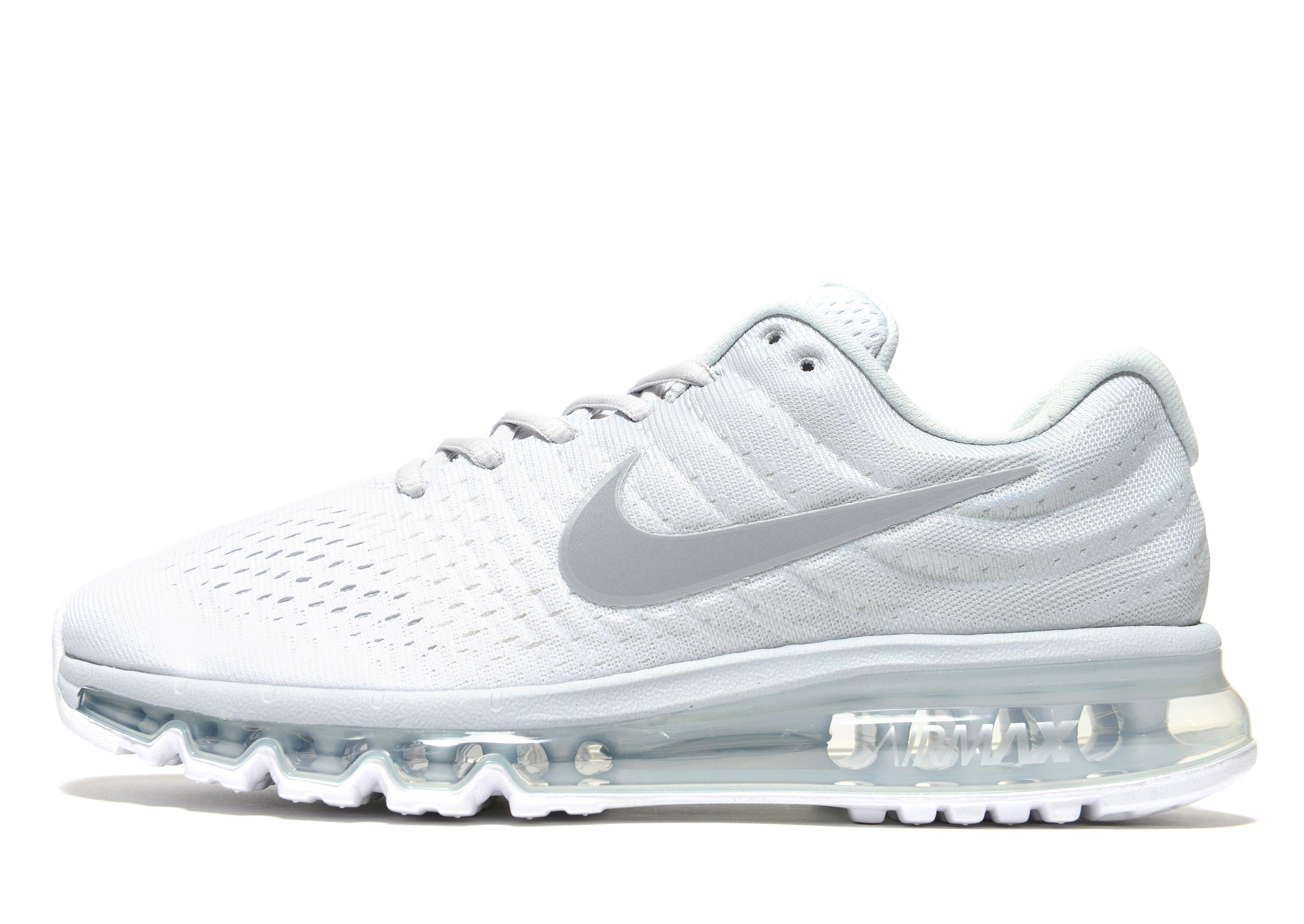 00bdf9a8ce Gallery. Previously sold at: JD Sports · Women's Nike Air Max